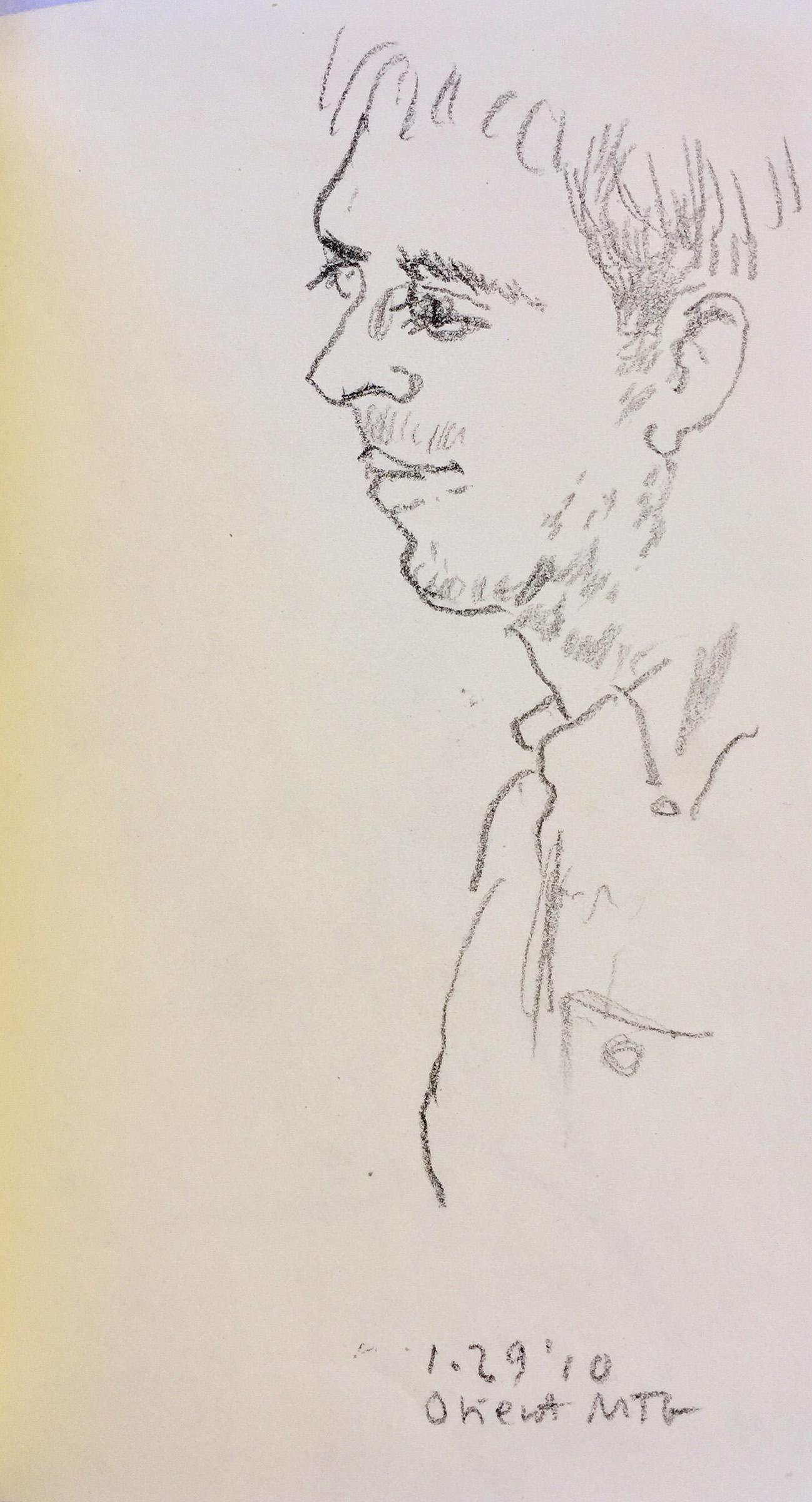 SITE-1-29-10 drawing.jpg