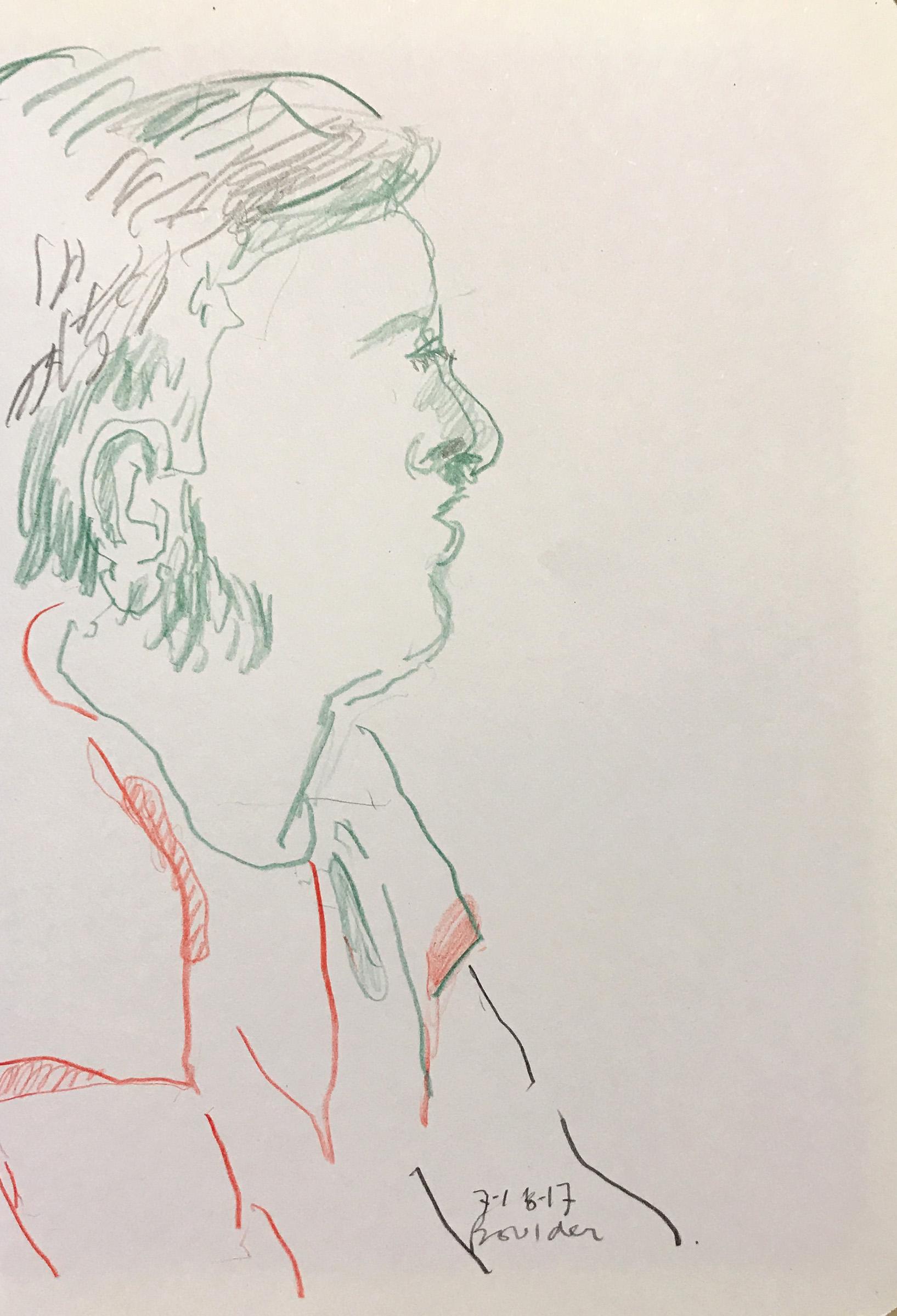 SITE-7-16-17 drawing.jpg