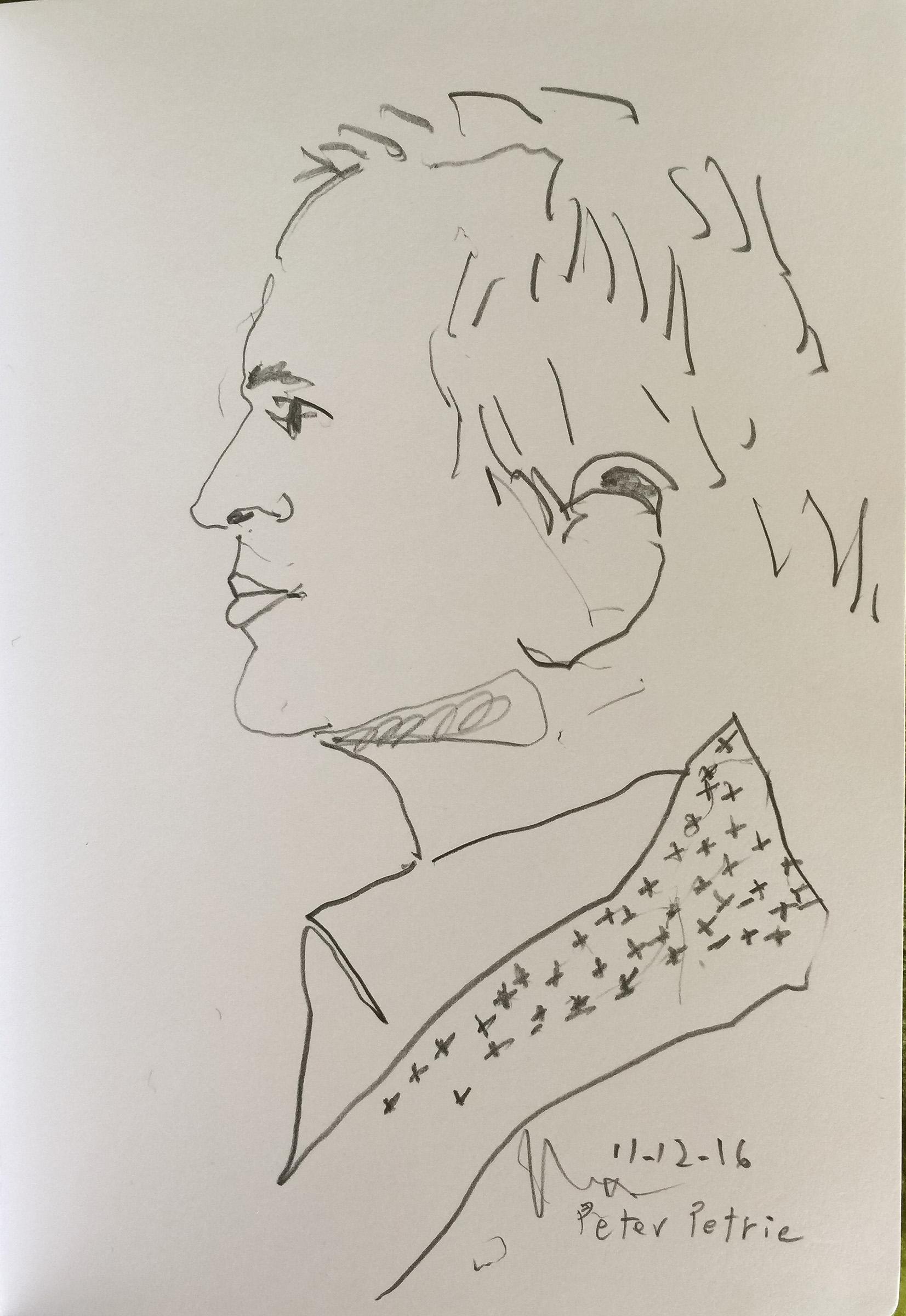 SITE-11-12-16 drawing.jpg