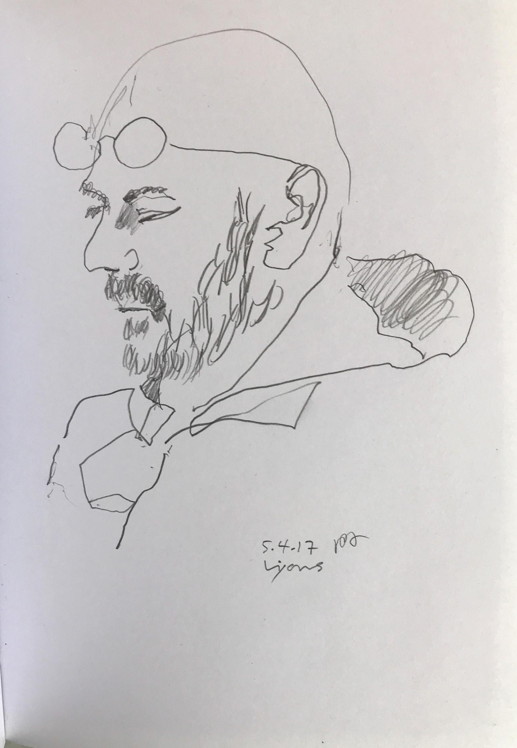 SITE-15-4-17 Lyons Eye Center drawing.jpg