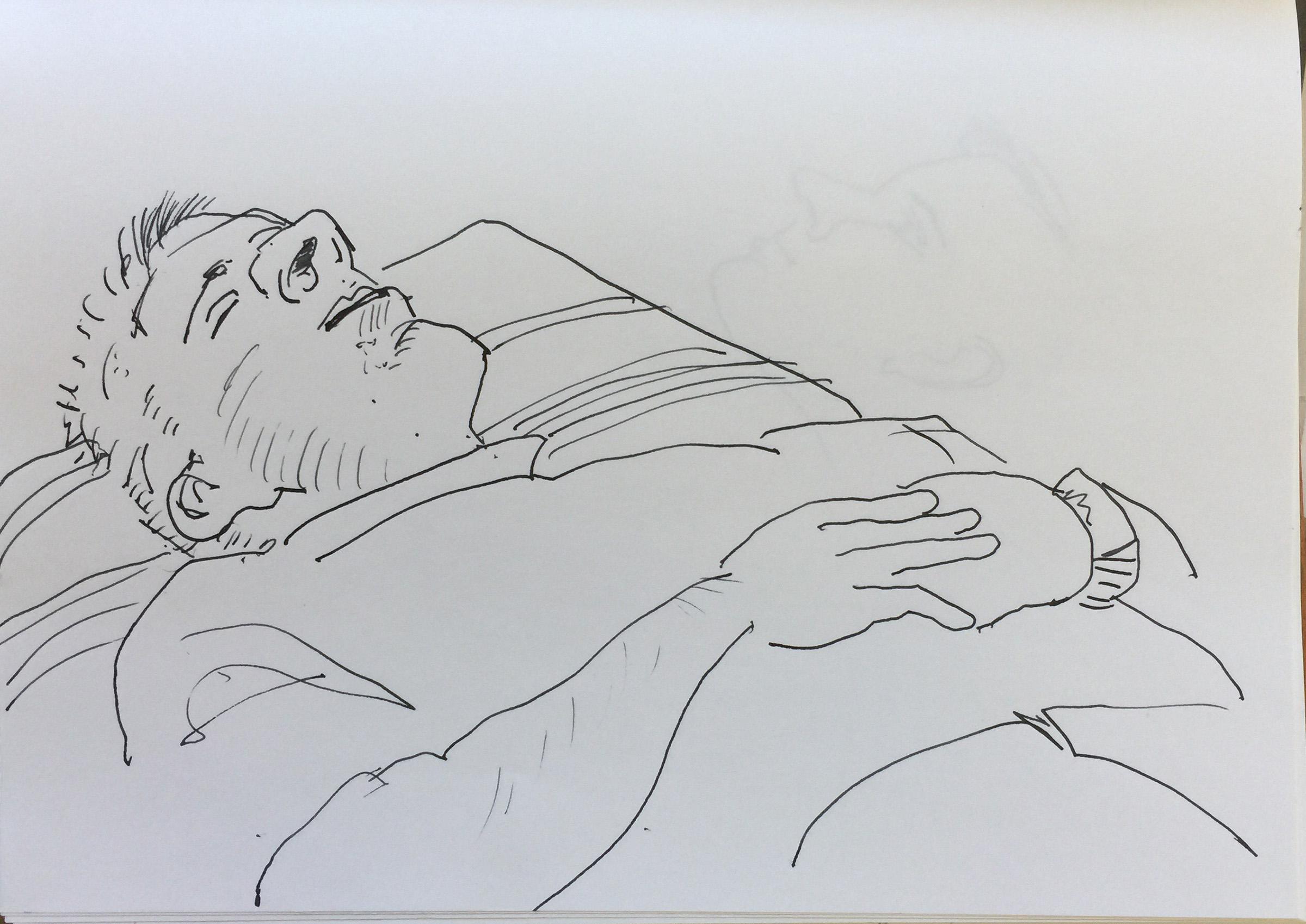 SITE-man lying in sun.jpg