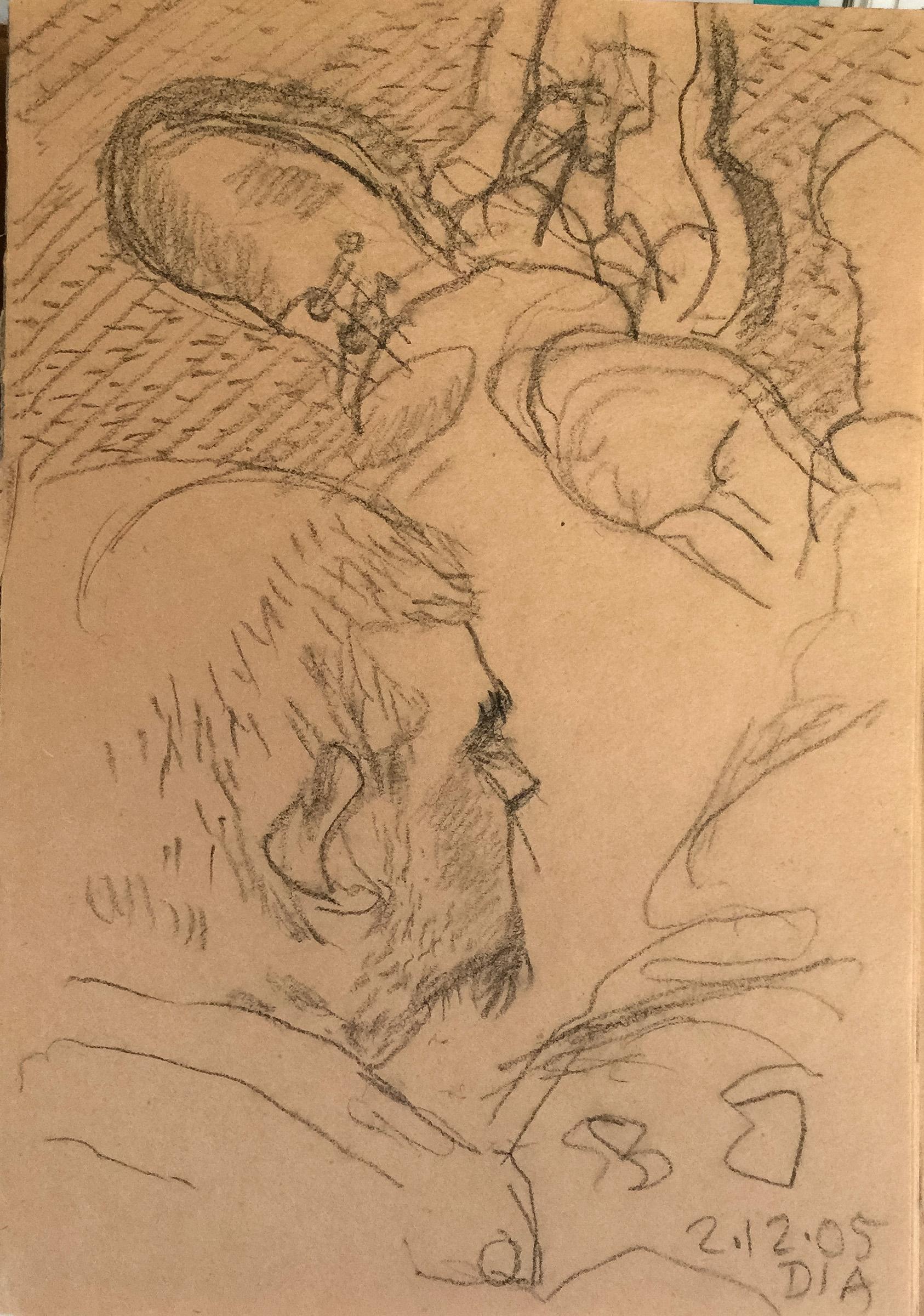 SITE-2-12-05 DIA drawing.jpg