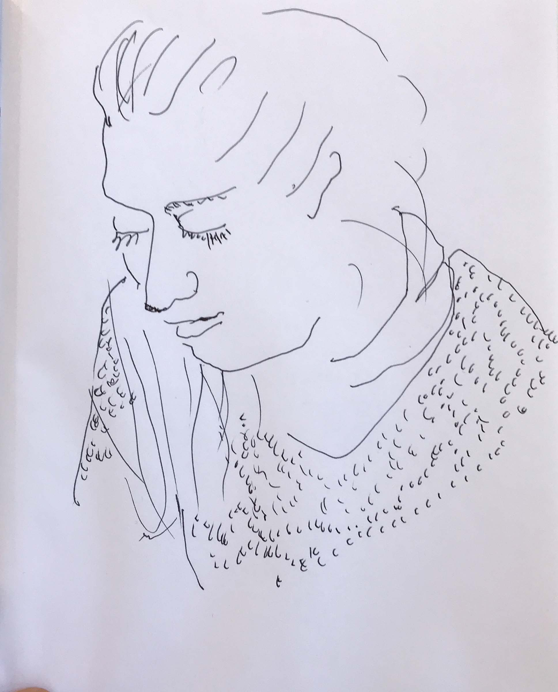 SITE-drawing of a woman.jpg