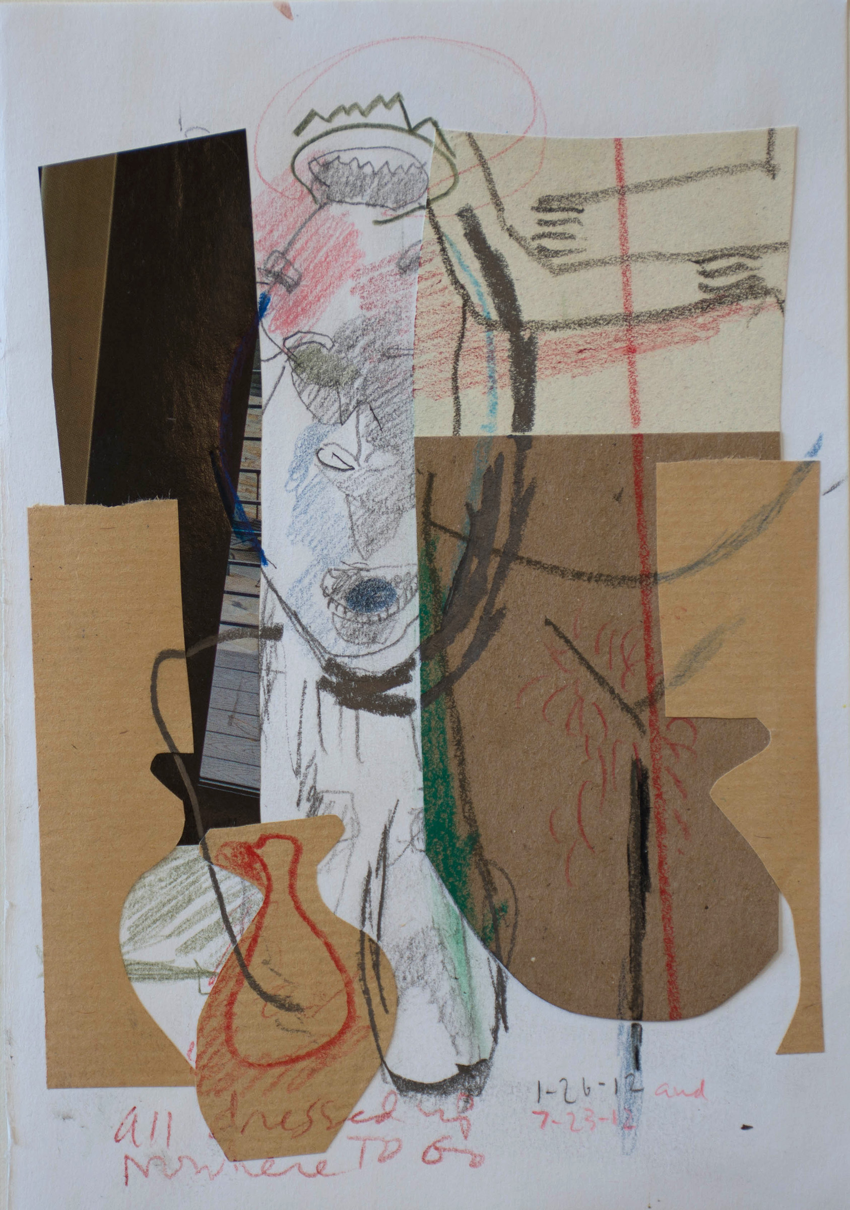 SITE-1-26-16 and 7-23-16 collage-lighter.Lbox (1 of 1).jpg