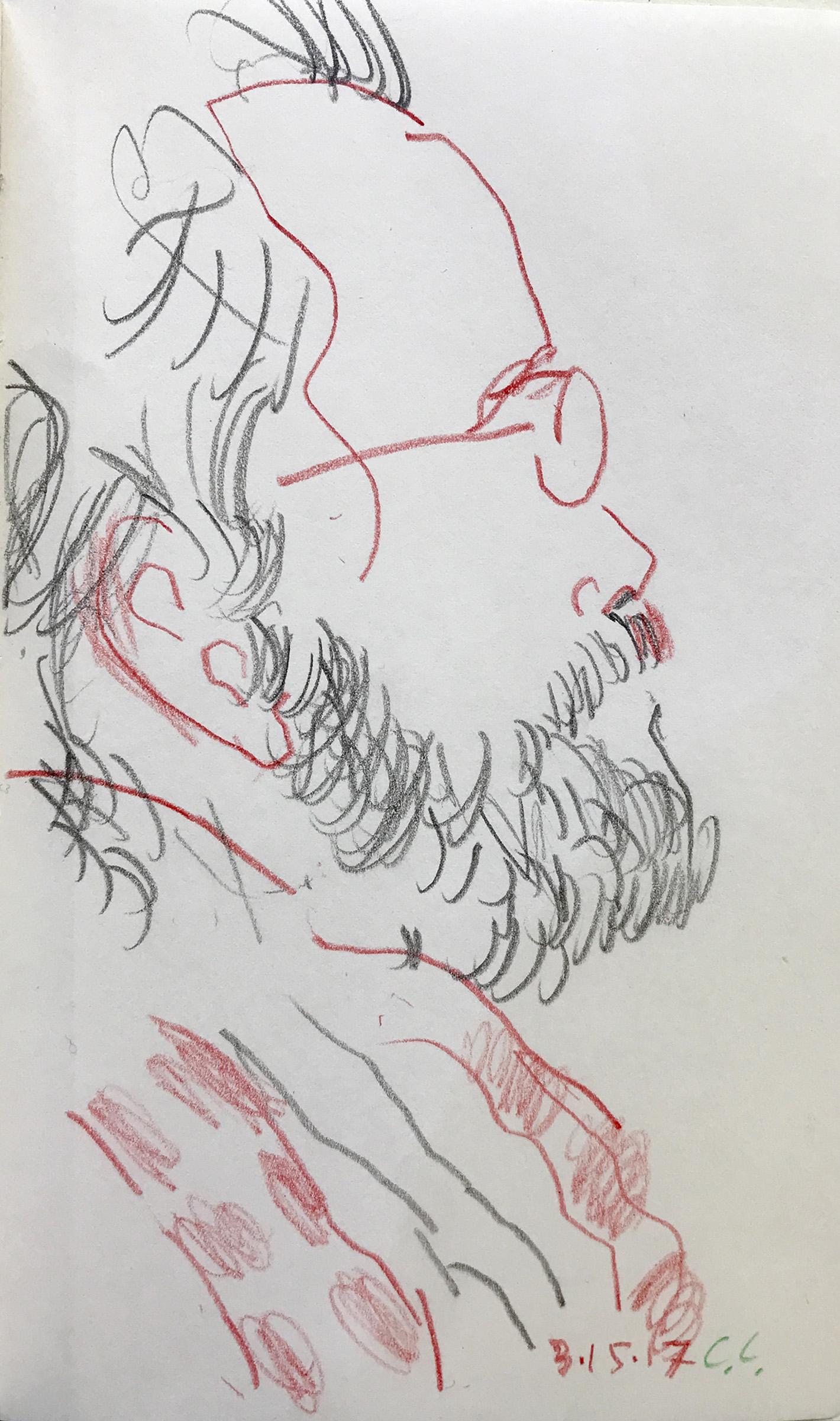 3/15/17 drawing