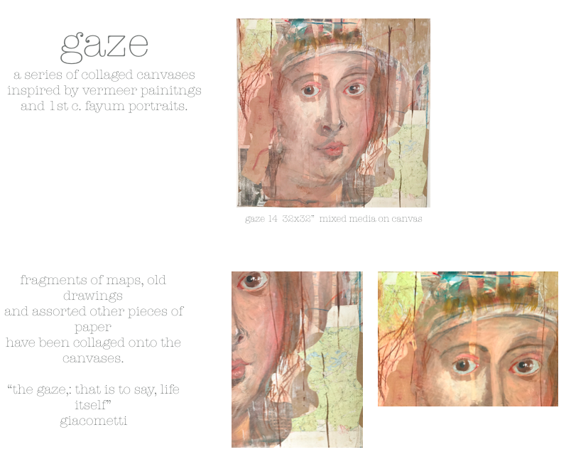 GAZE page text.png
