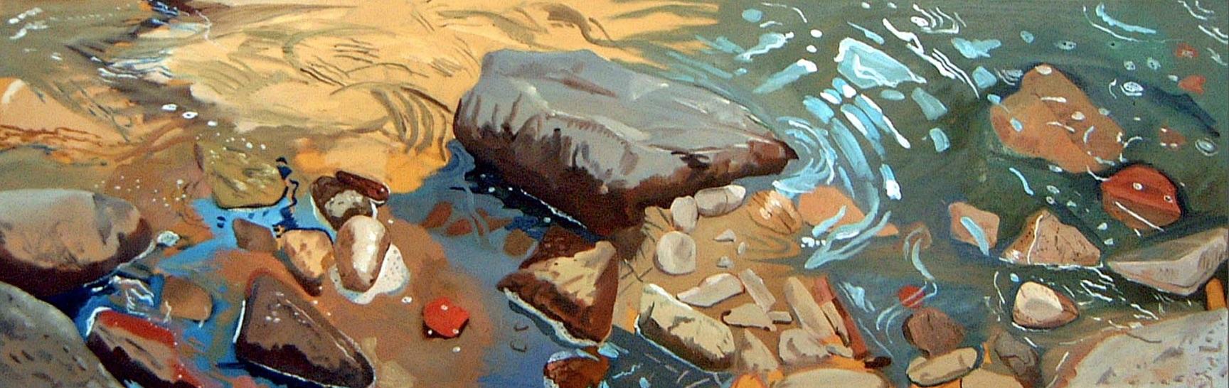 Rocks & Water 3.jpg