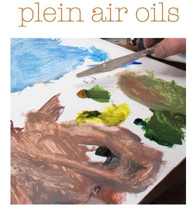 plein air oils title.jpg