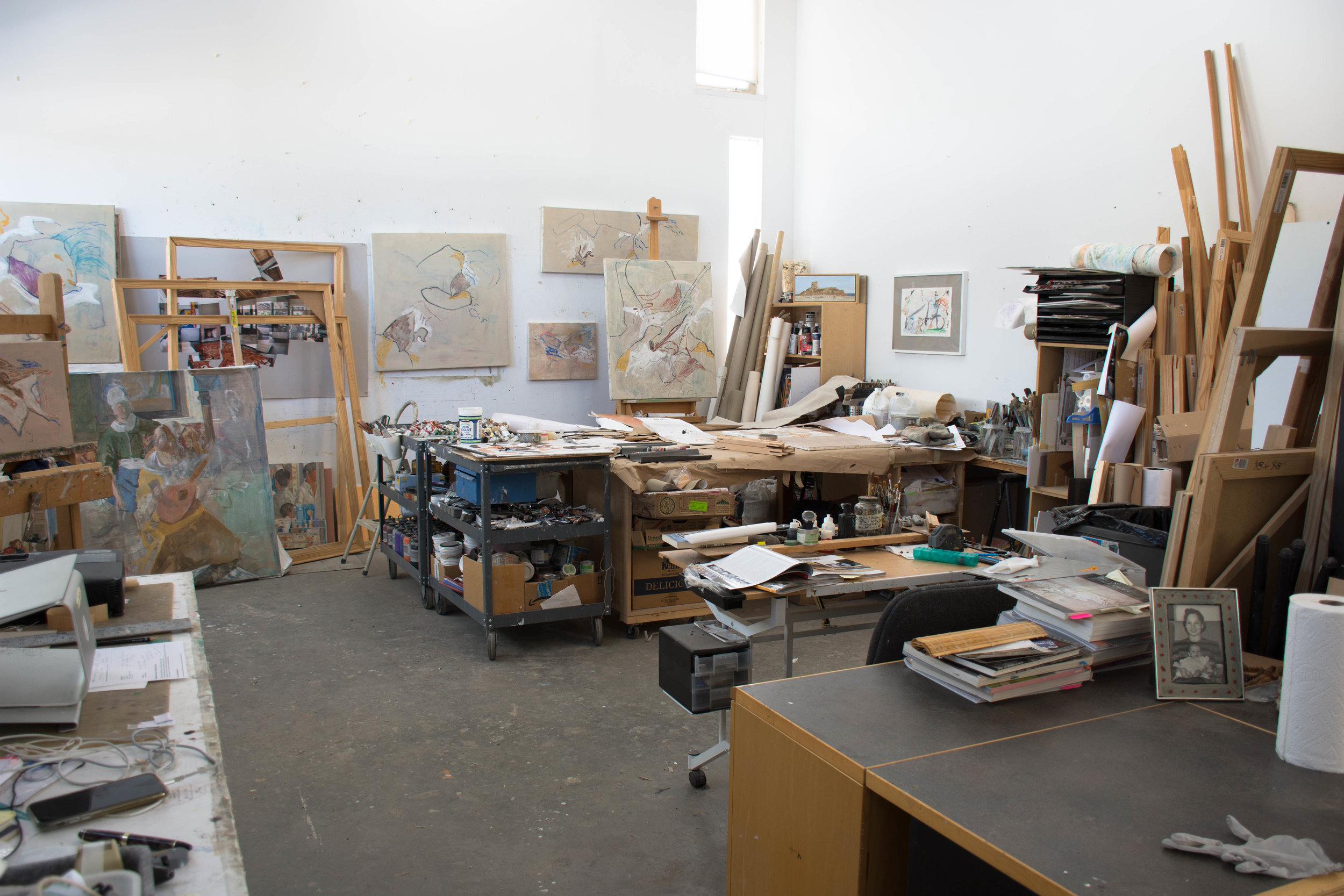 2-17-19 post cleanup studio.jpg
