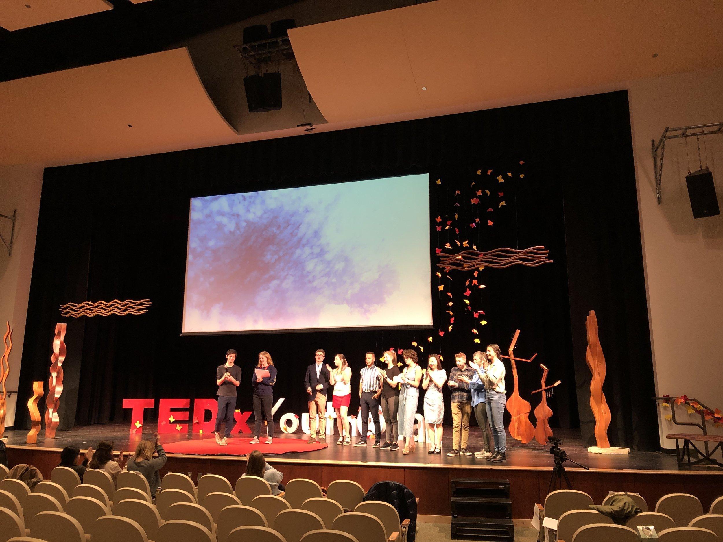TEDEX YOUTH dress rehearsal.jpg