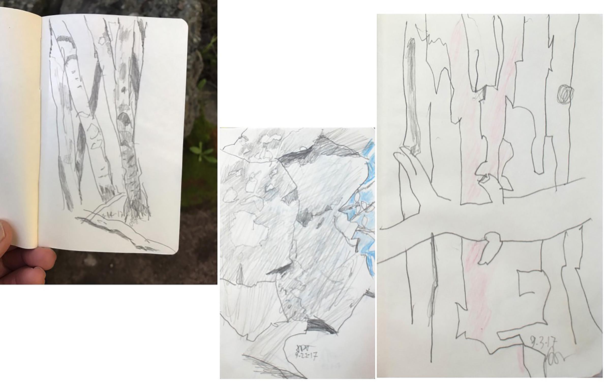 9-2017-3 trail drawings.jpg