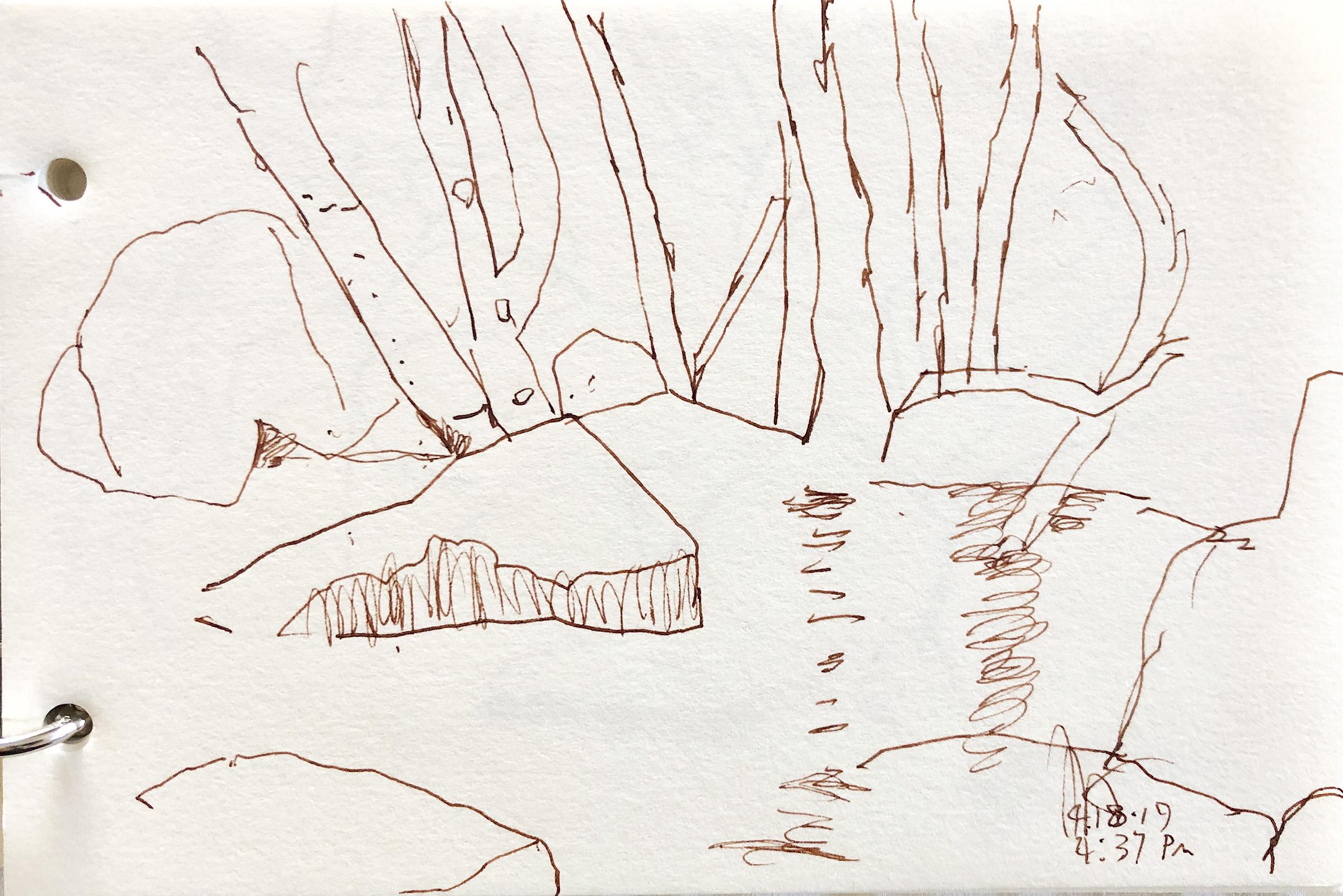SITE-4`18-19 creek 3.jpg