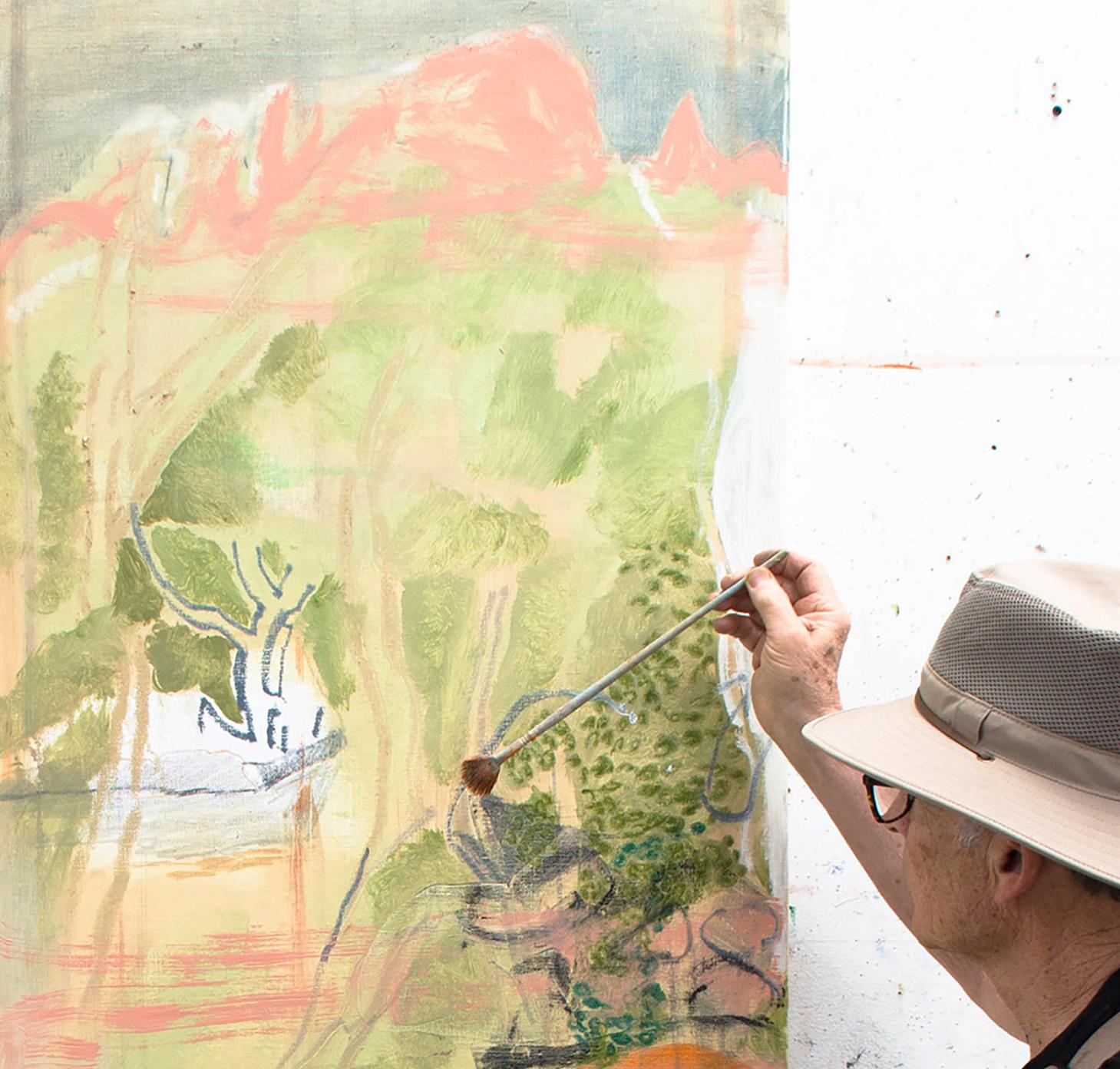SITE-6-7-19  PT paints sixth month_-CROP.jpg