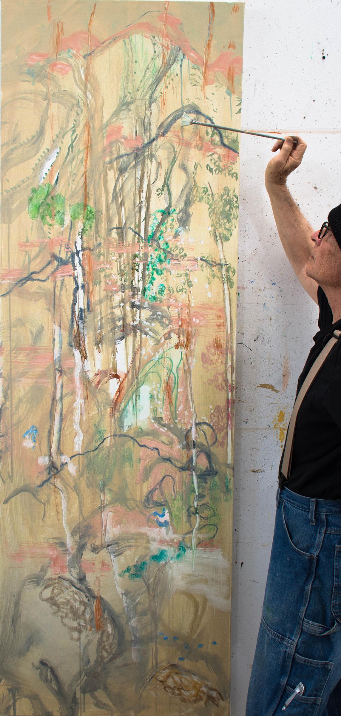 SITE-6-9-19  PT paints seventh month_.jpg