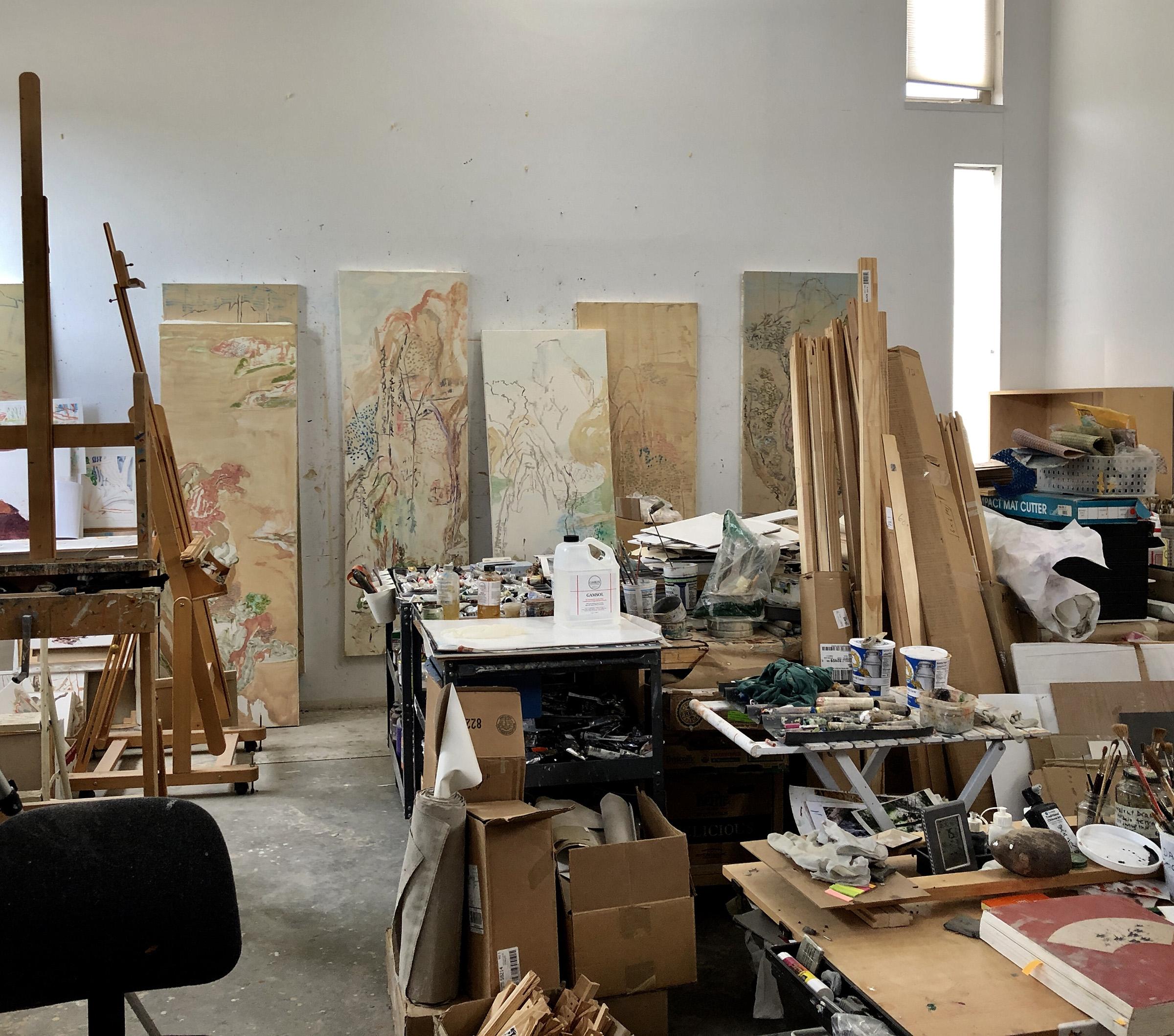 SITE-8-12-19 studio re-org 1.jpg