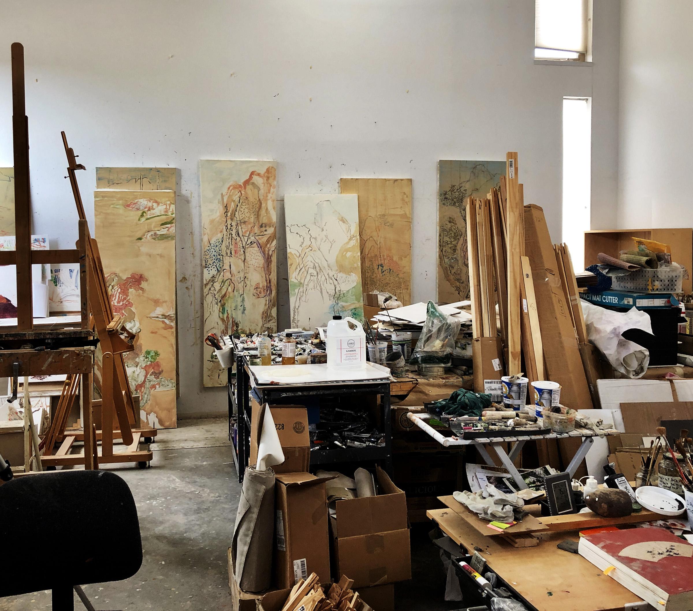 SITE-8-12-19 studio before cleanup.jpg