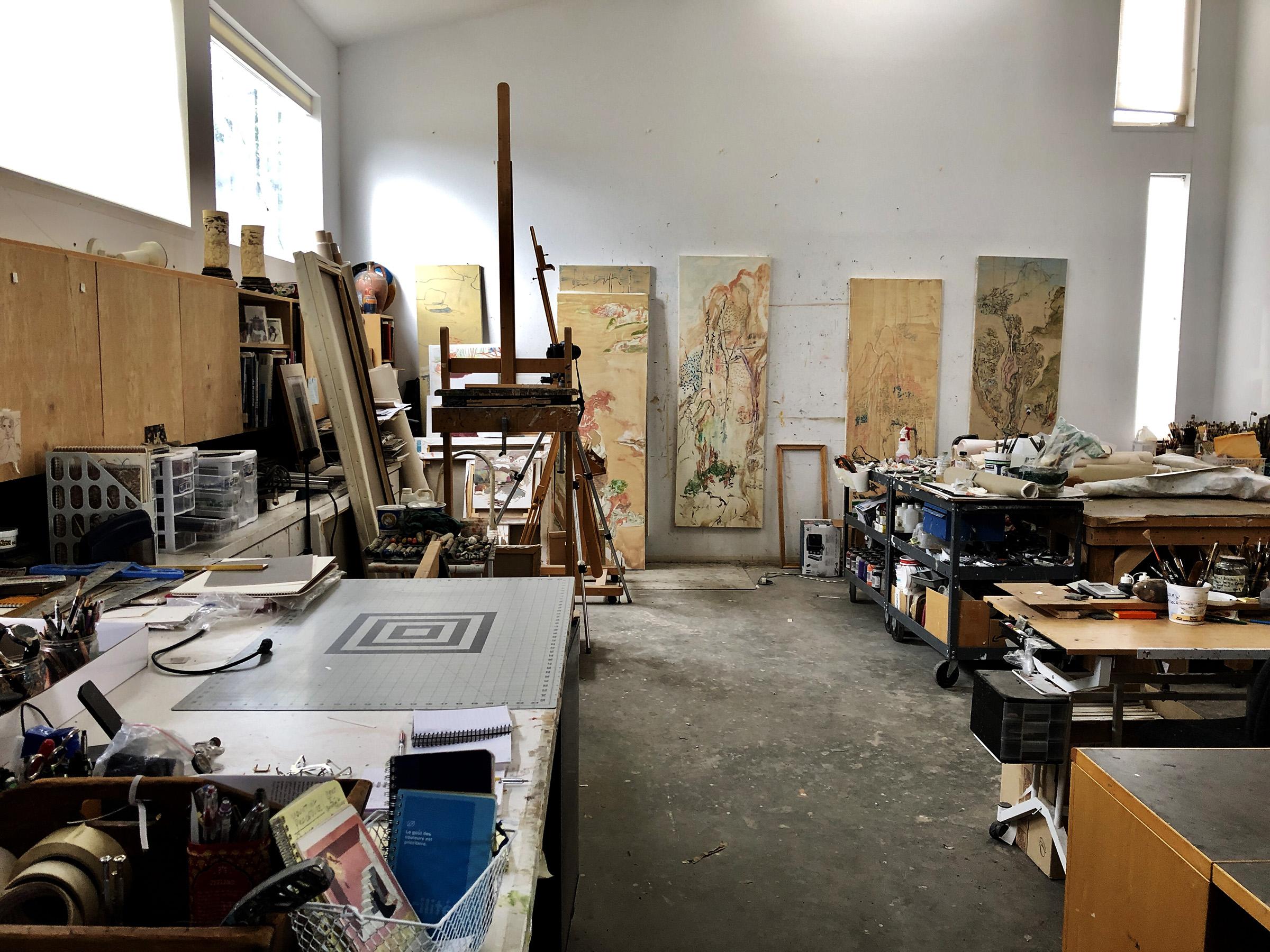 SITE-8-12-19 studio after cleanup.jpg