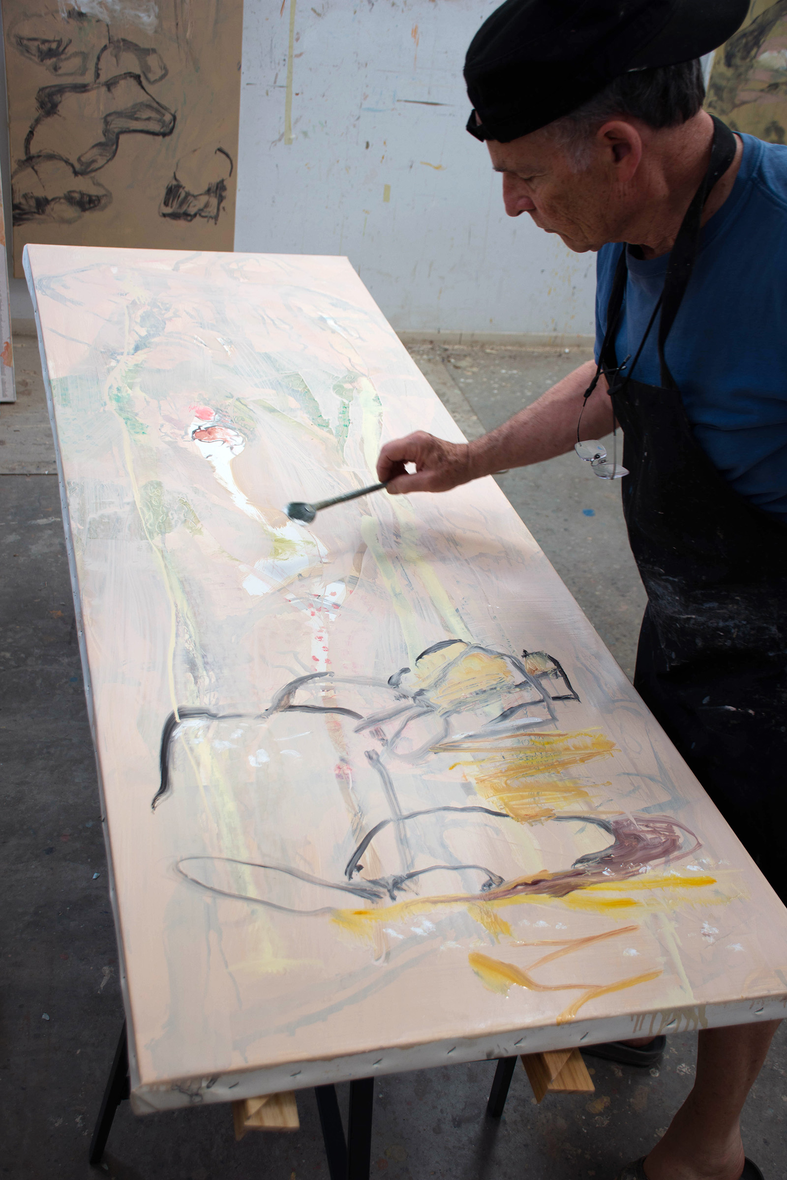 SITE-9-3-19 PT paints seventh month.jpg
