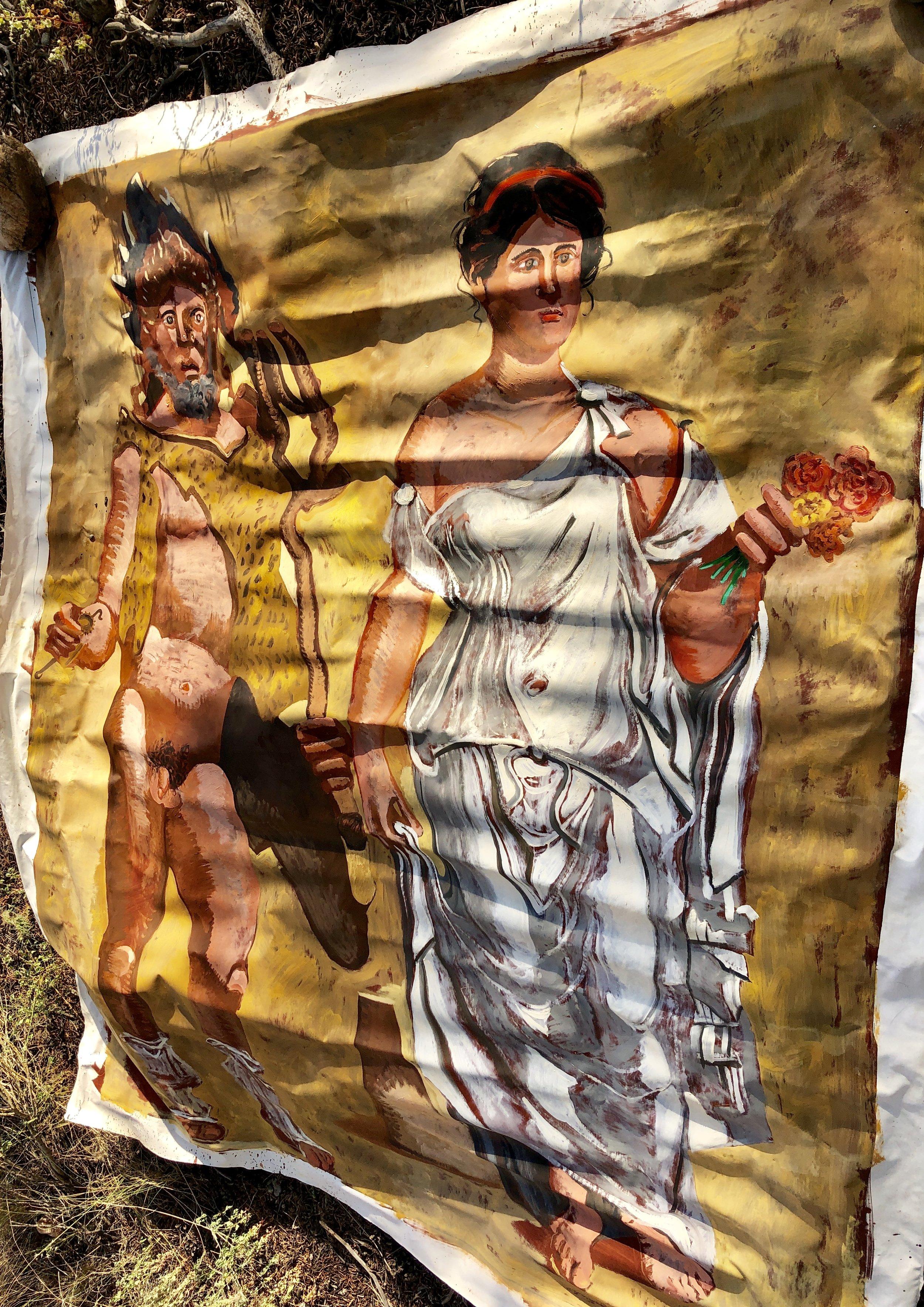 oil on canvas 1995? .jpg