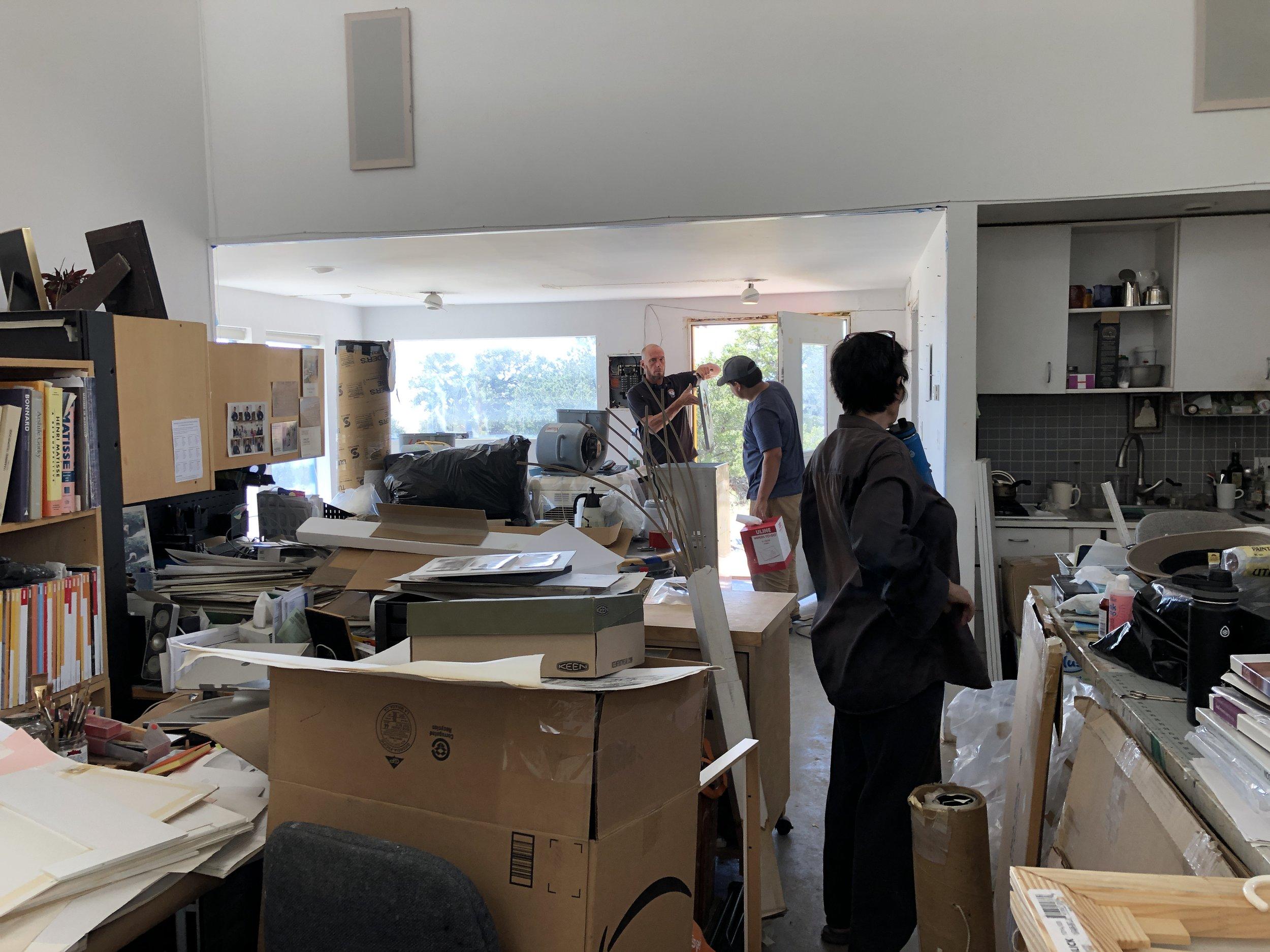 studio flood 12.jpg