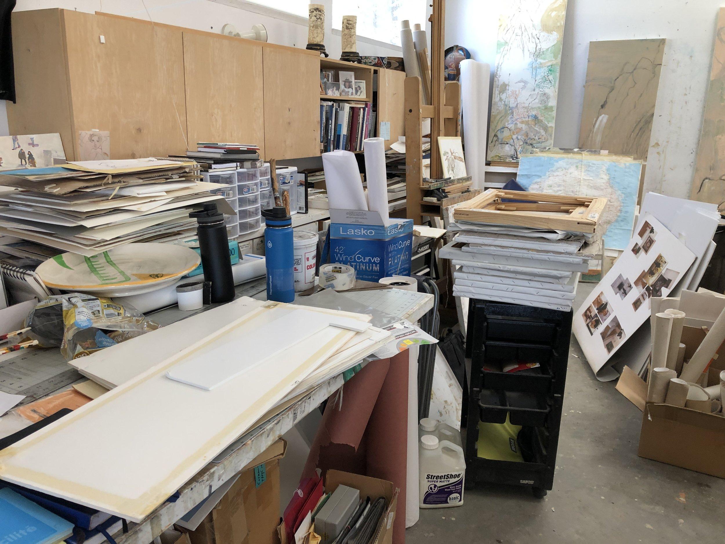 studio flood 16.jpg