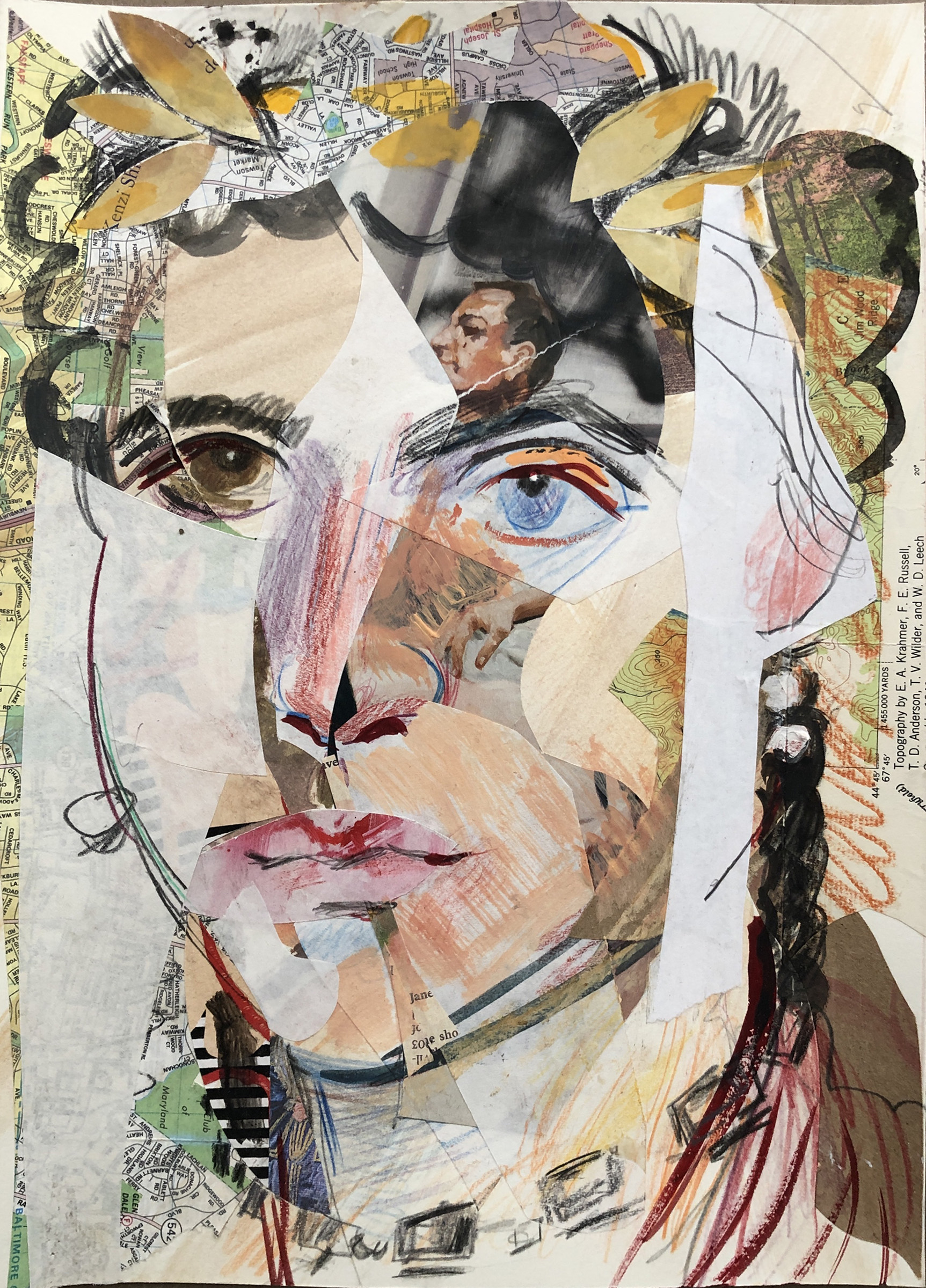 SITE-untitled collage of face, no date-1014?.jpg