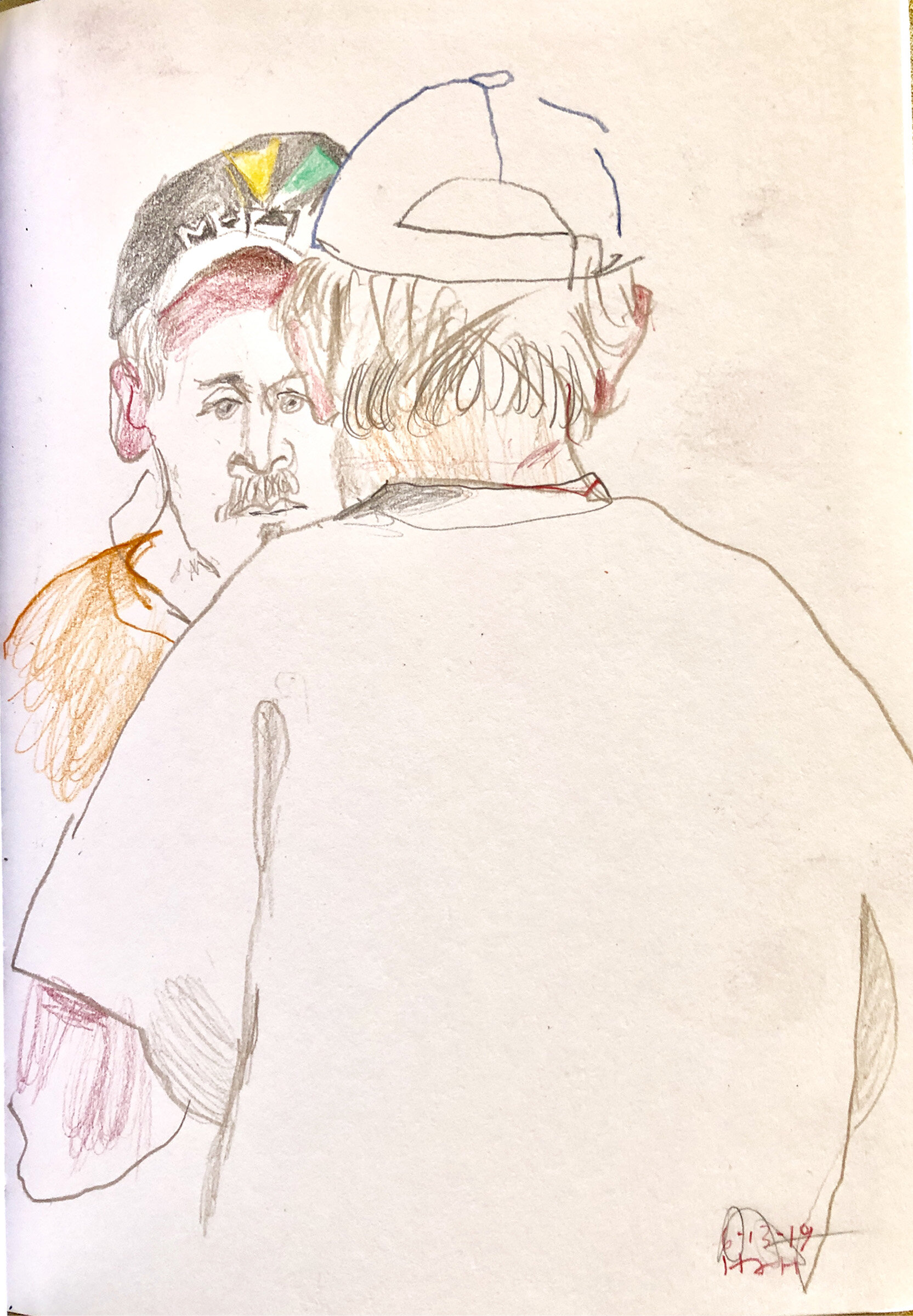 SITE-6-13-19 H&H drawing 3.jpg