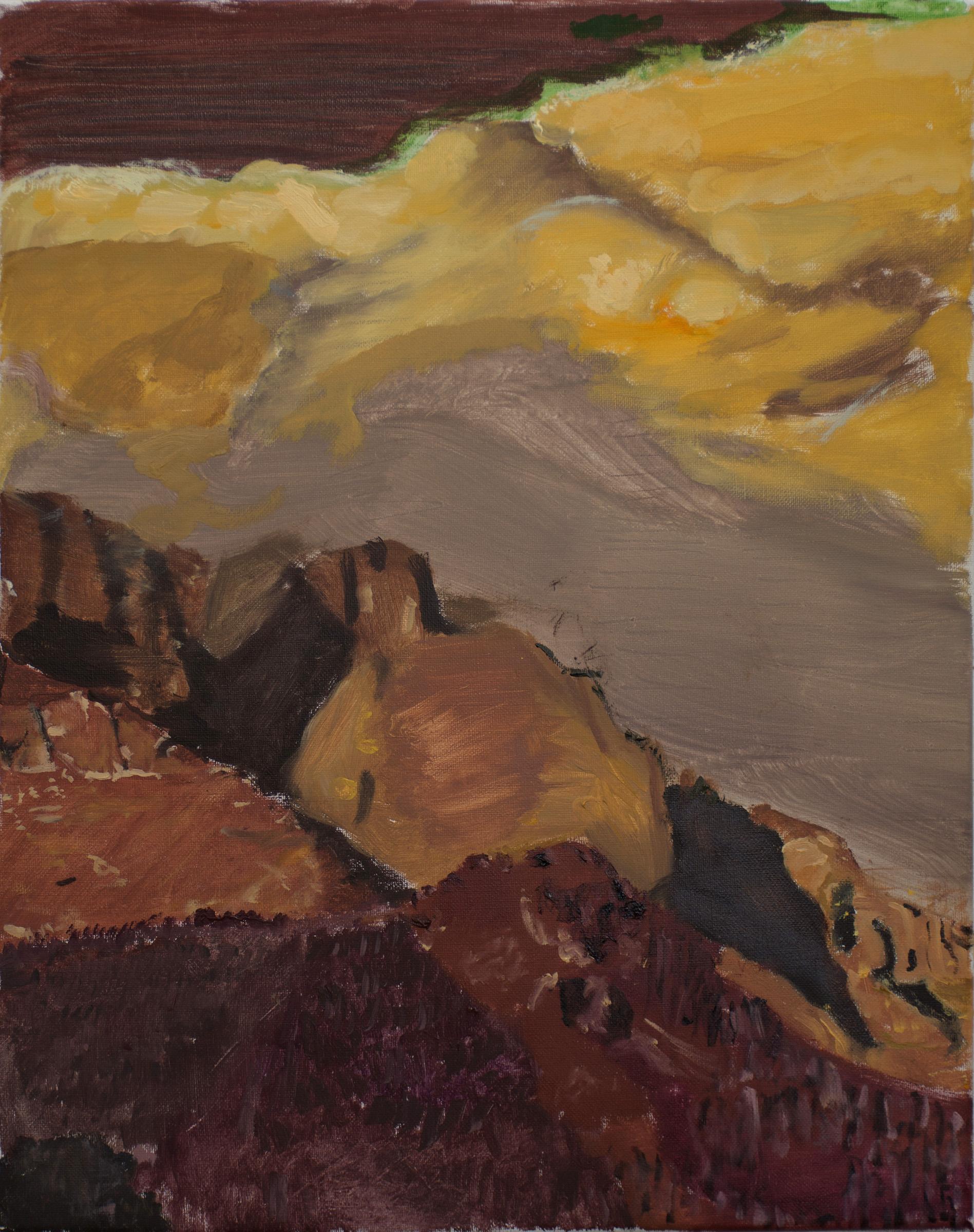 SITE-9-28-19 Kaelen's landscape.jpg