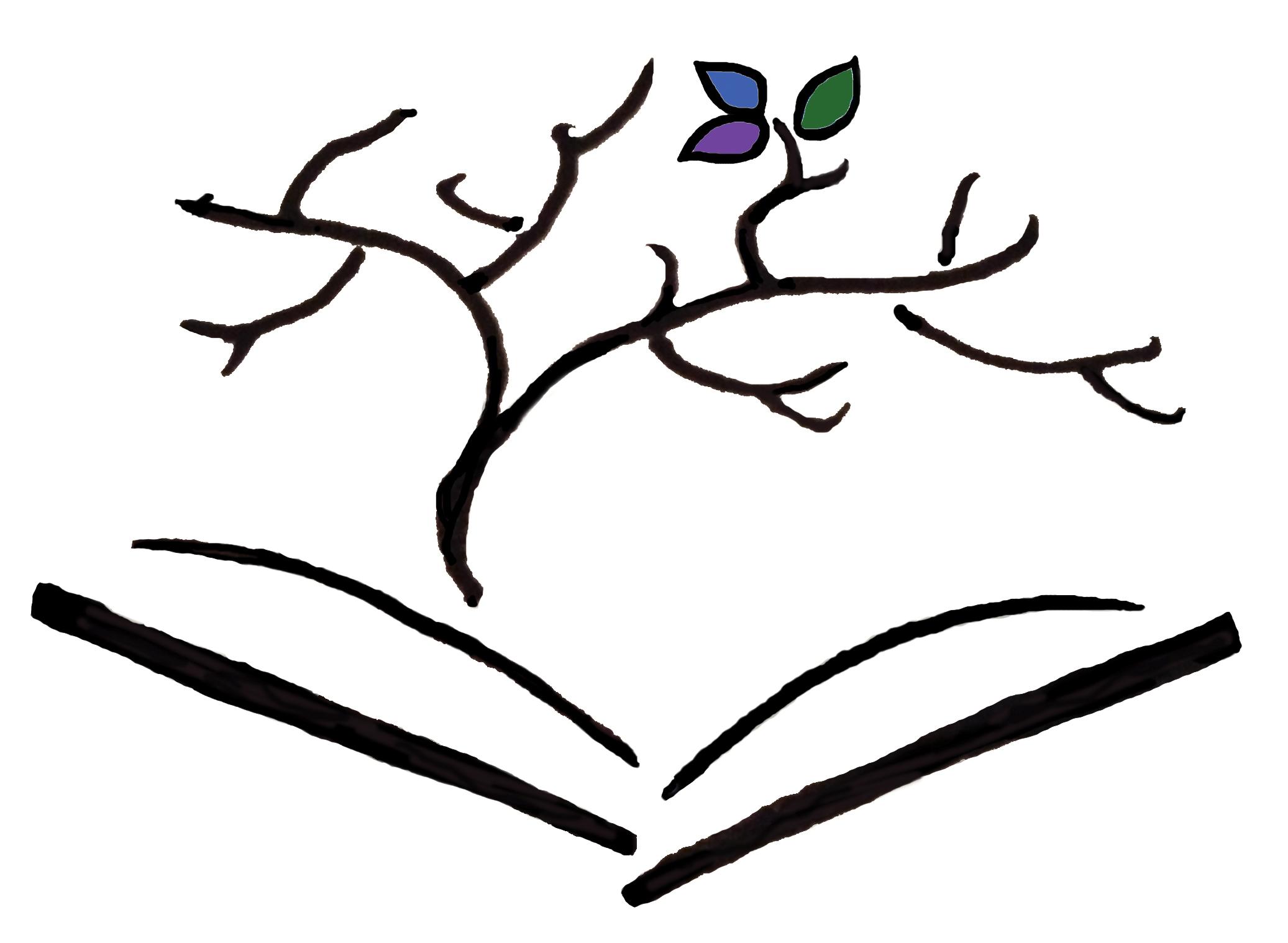 BP Tree Logo on white, colored.jpg