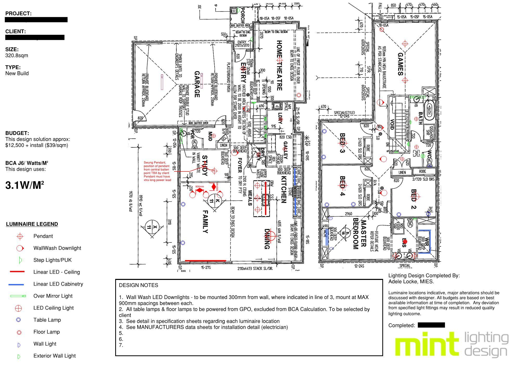MLD039 website.jpg