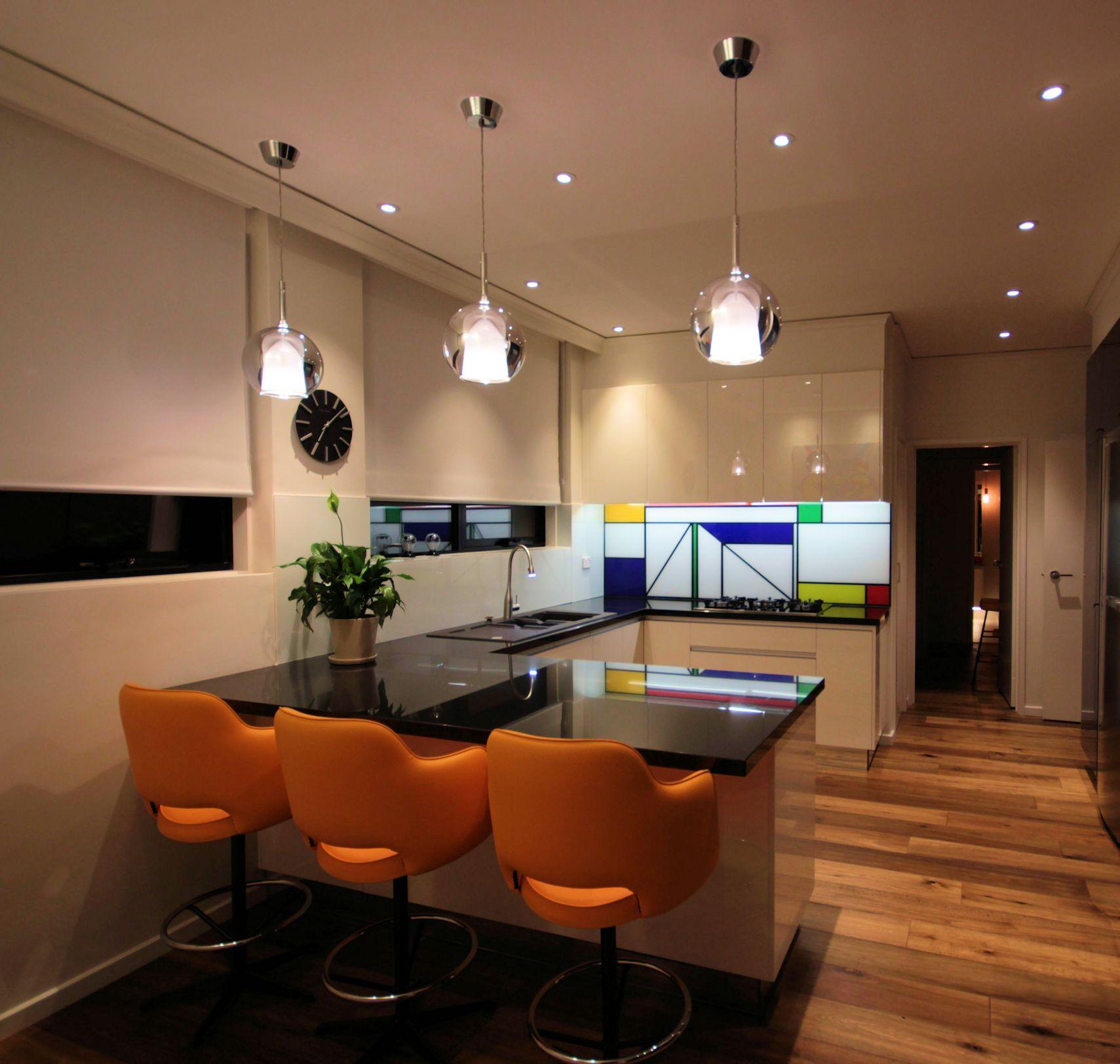 mintlightingdesign_kitchenSQ.jpg