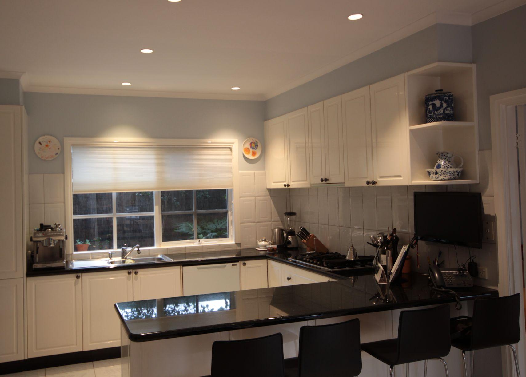 mintlightingdesign_kitchenupgrade.jpg