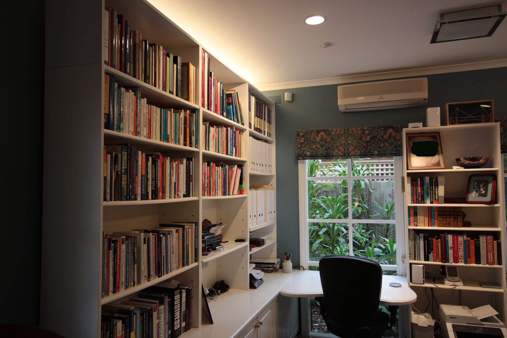 mintlightingdesign_homestudy.jpg