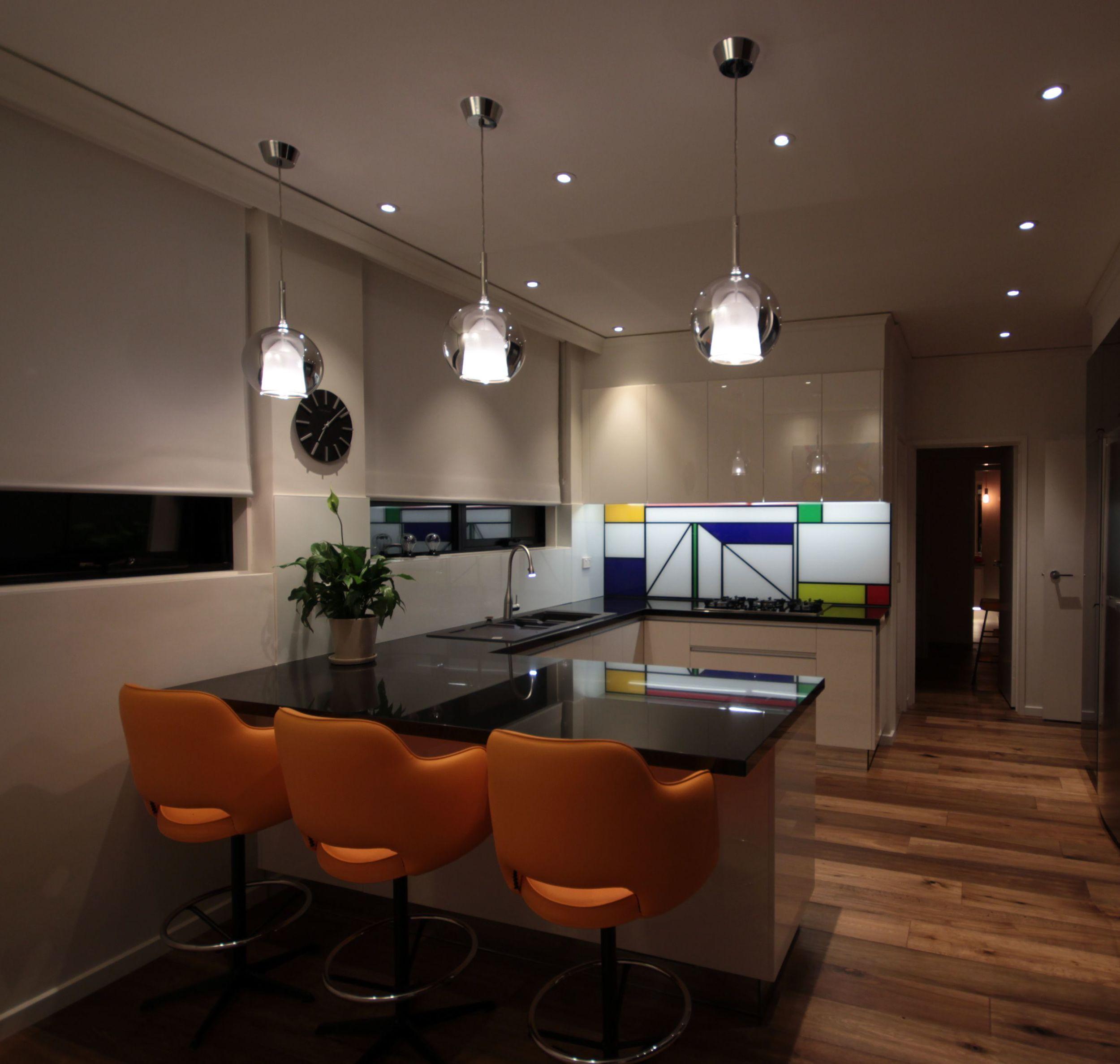 Kitchen2LightingDesign.jpg