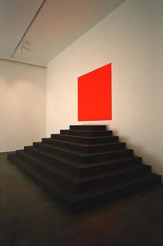 james-turrell-dhatu-red-gagosian-gallery-2010-2_large.jpg