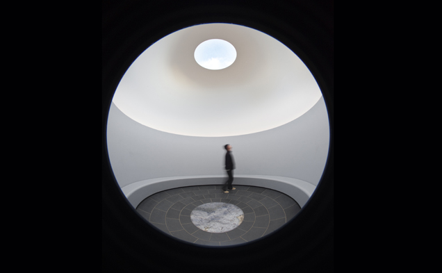 james-turrella-within-withouta2010-skyspace-national-gallery-of-australia-a-james-turrell-photograph-by-john-gollings.jpg