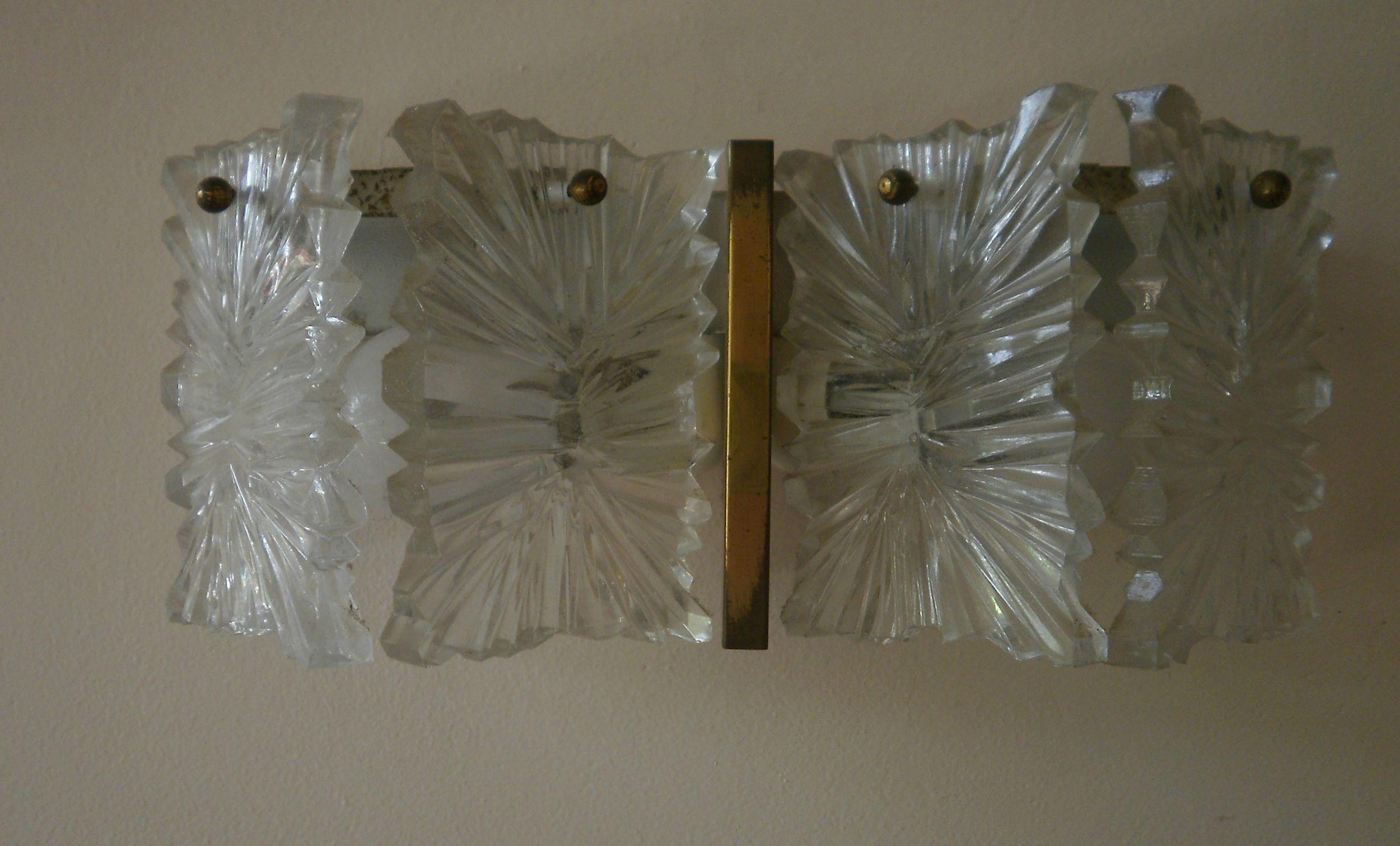 cascade wall light before 2.jpg