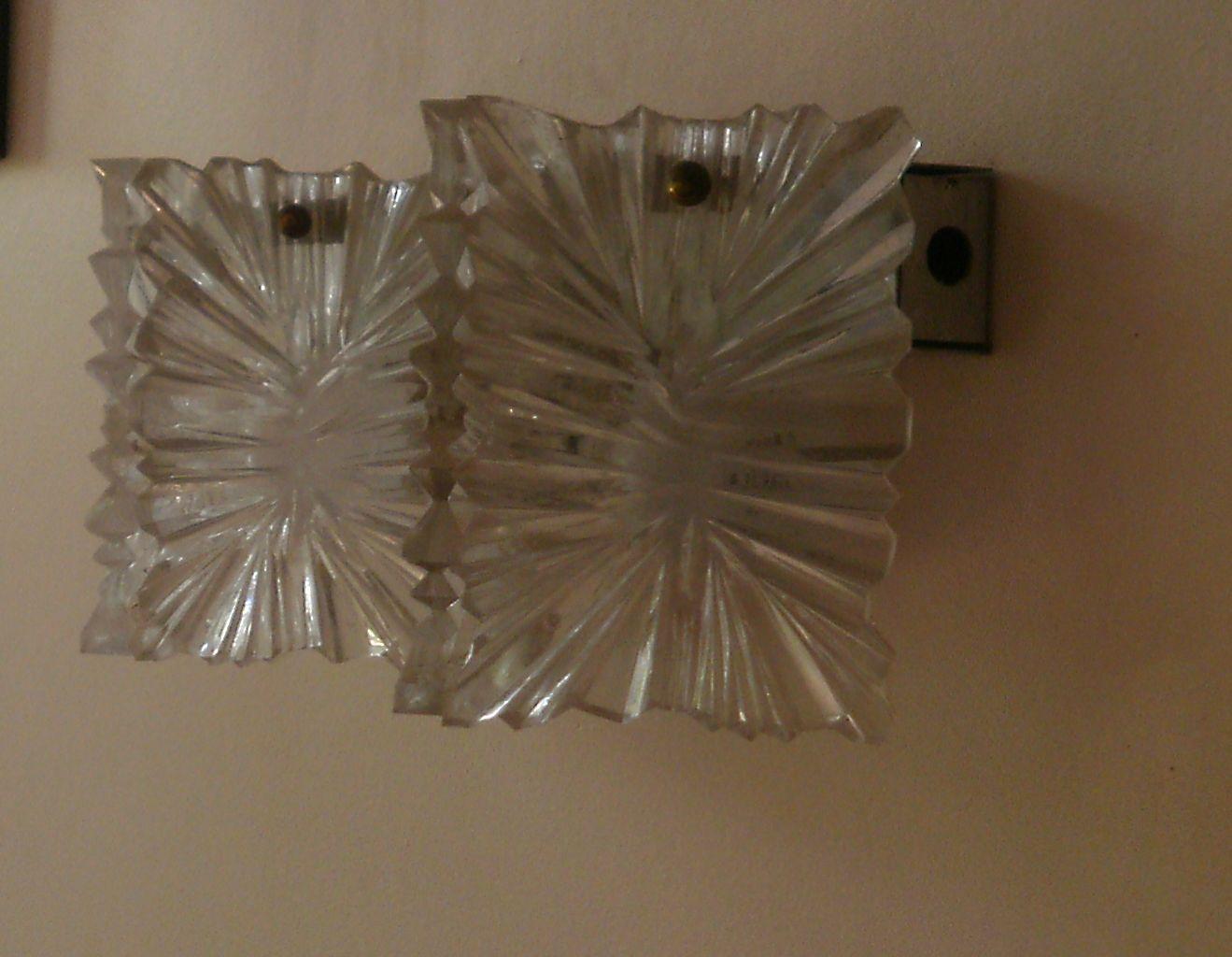 cascade wall light before 1.jpg