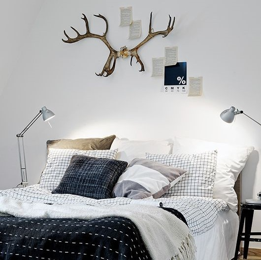 Inspo image sourced from Houzz