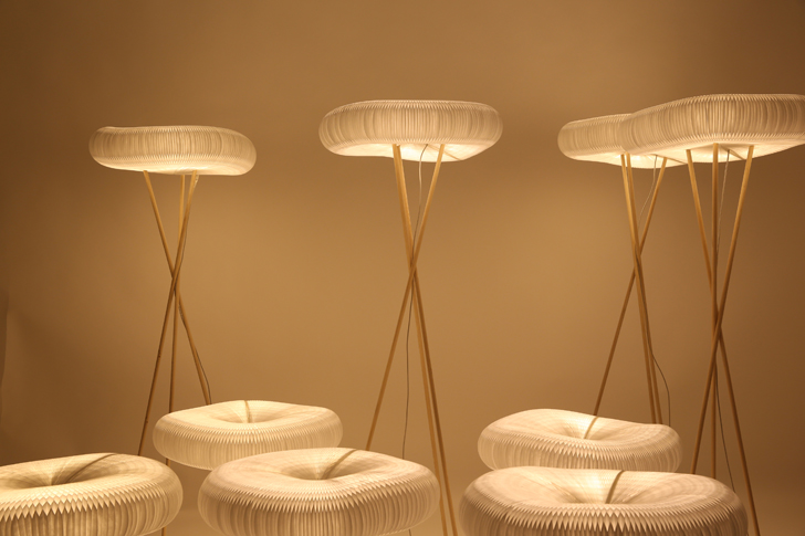 Cloud-Floor-+-Table-Softlight-MOLO-4.jpg