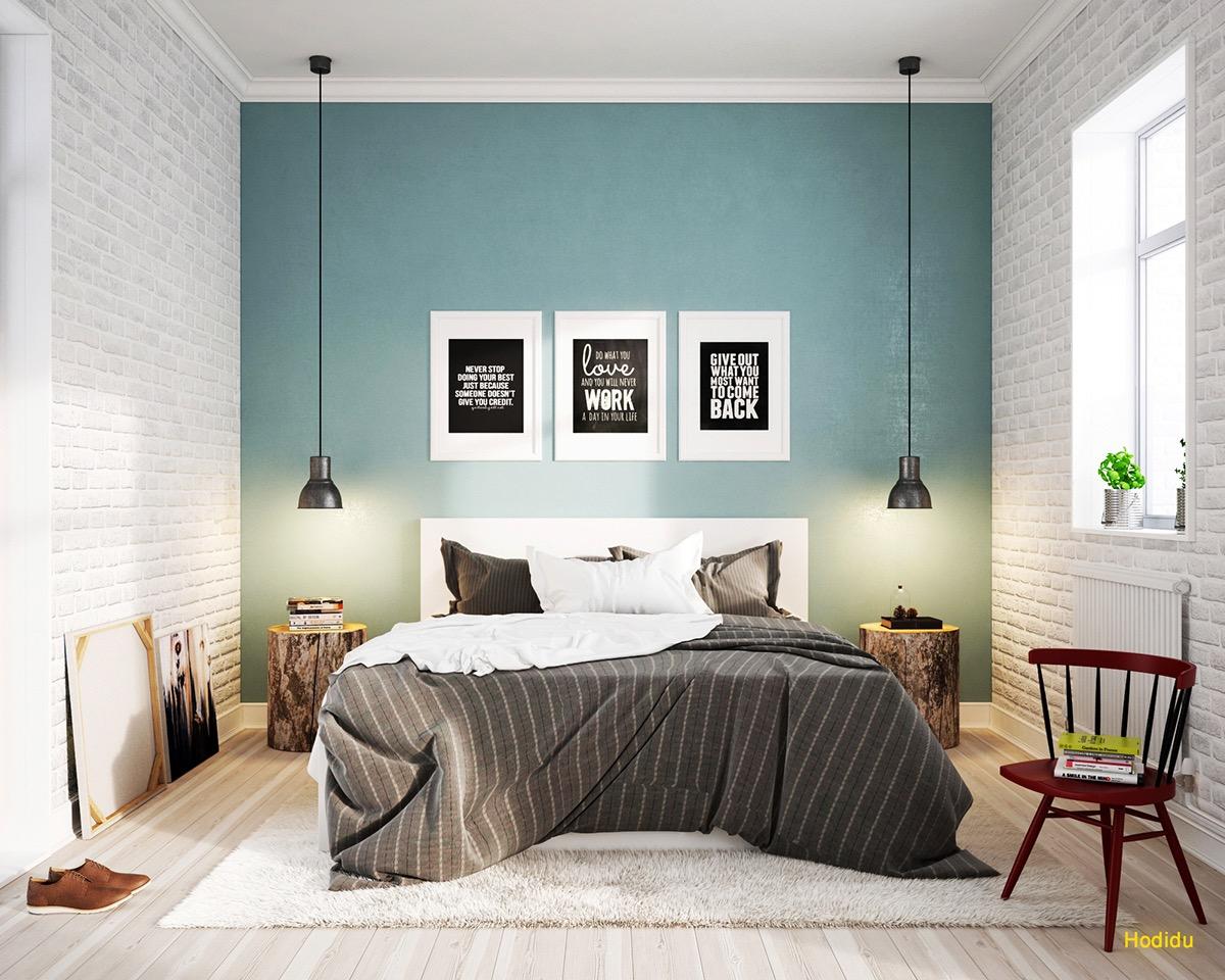 light-blue-scandinavian-bedroom-design.jpg