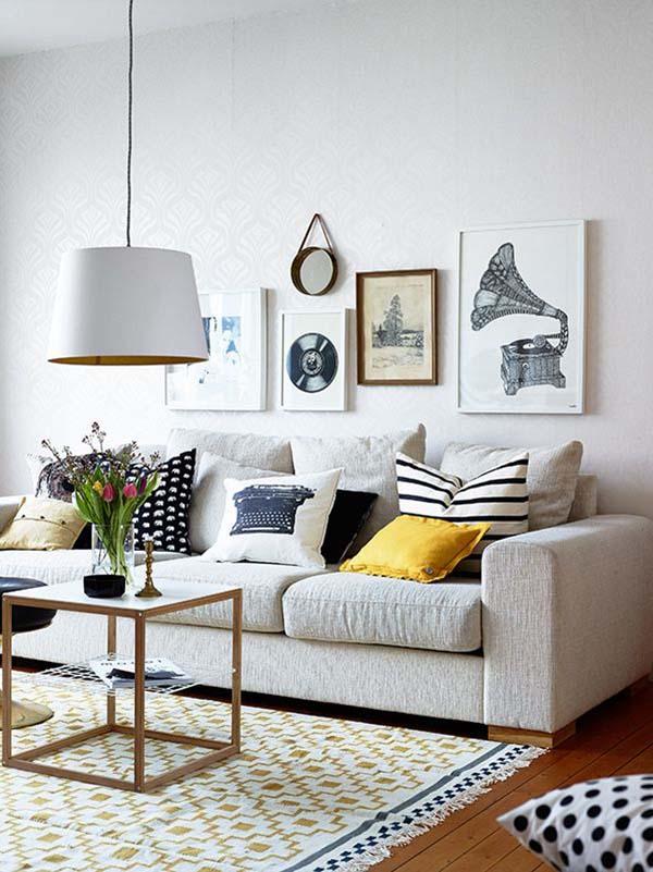 Inspiring-Scandinavian-Ideas-06-1-Kindesign.jpg