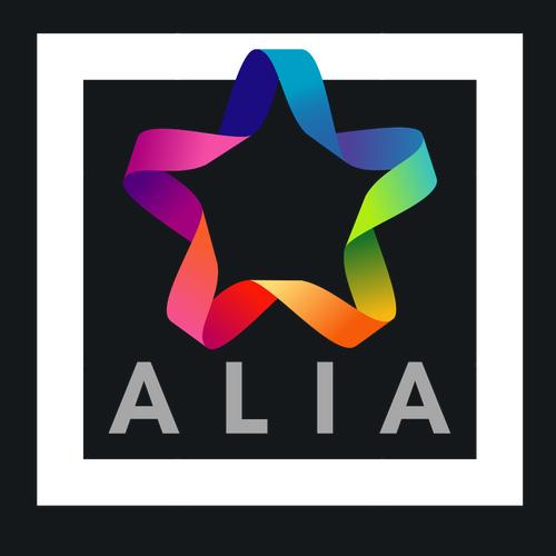 ALIAfinal.jpg