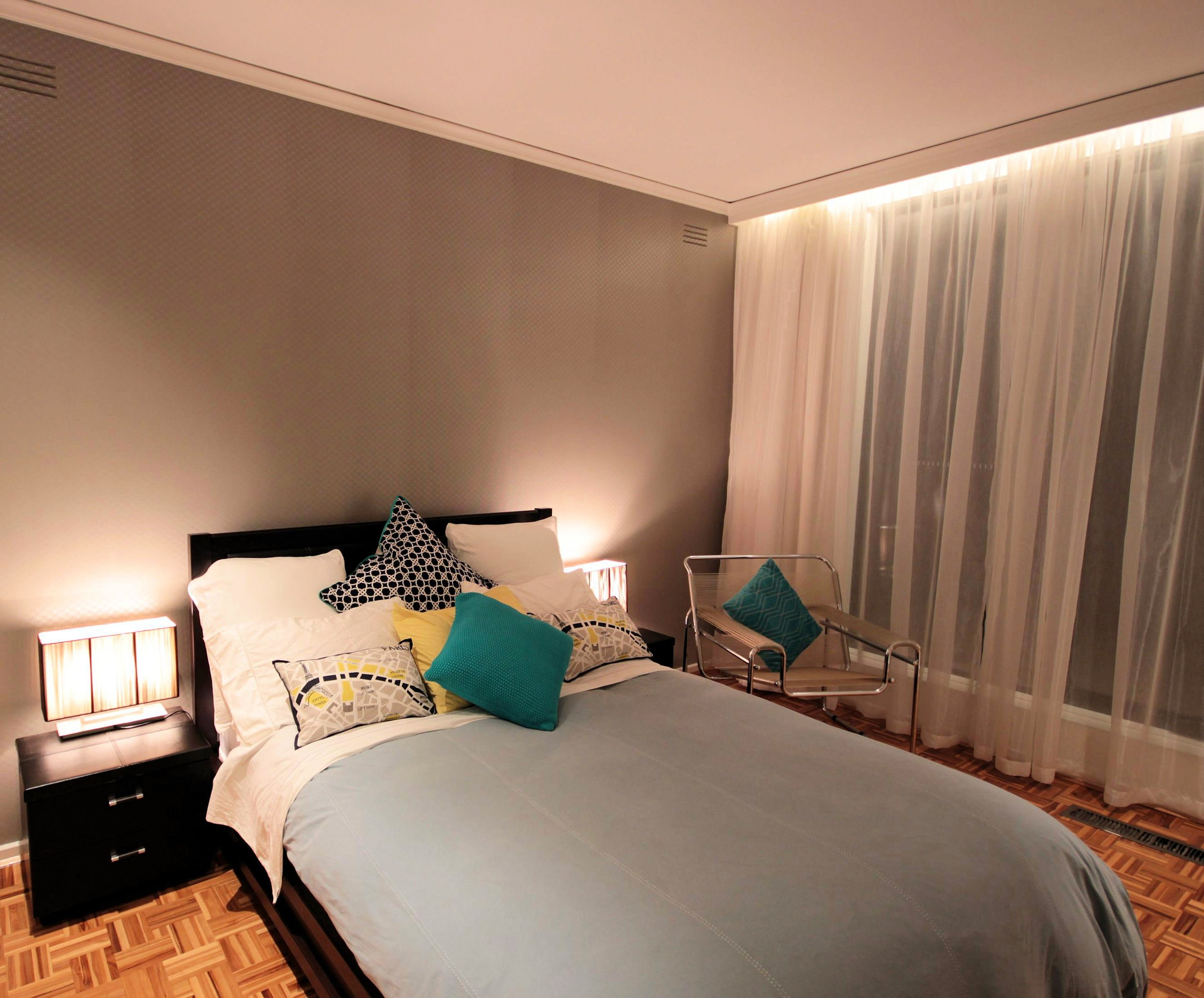 GuestBedLightingDesign_web.jpg