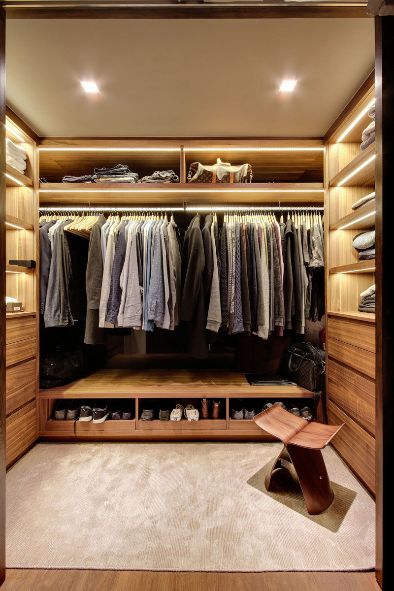 walk-in-closets_090316_04.jpg
