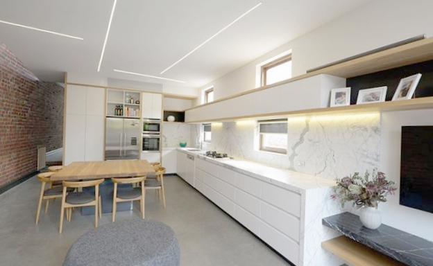 Fitzroy-Residence-3-650x400.jpg