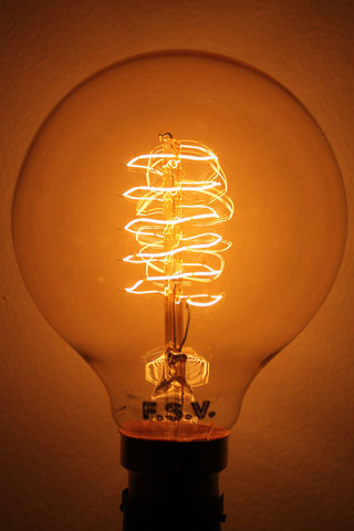 Edison_Light_Bulb_-_Round_Spiral_Filament_25w_large.jpg