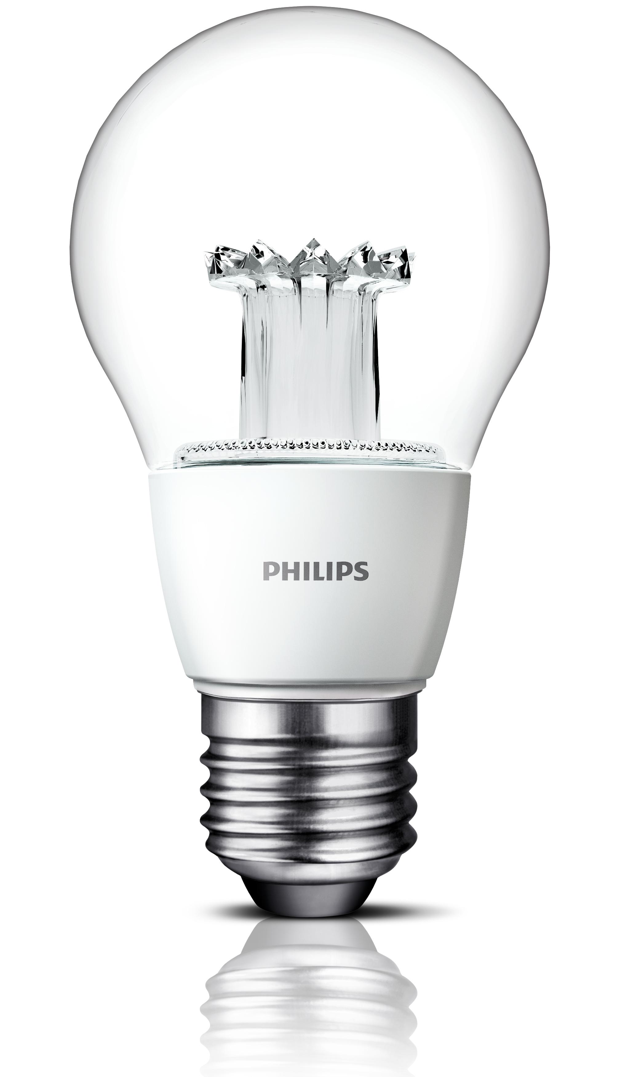 40W-replacemennt-Philips-clear-LED-bulb.jpg
