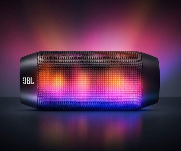 JBL-PULSE-Wireless-Speaker-With-Light-Show.jpg