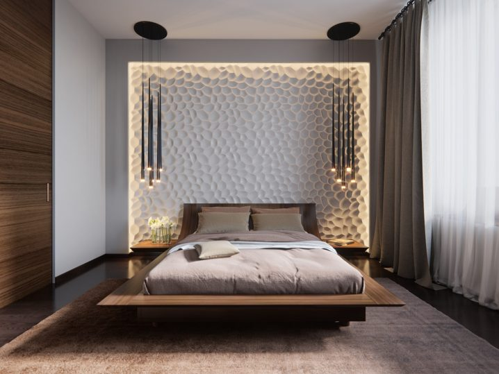 lighting-and-textural-accent-walls-718x539.jpg